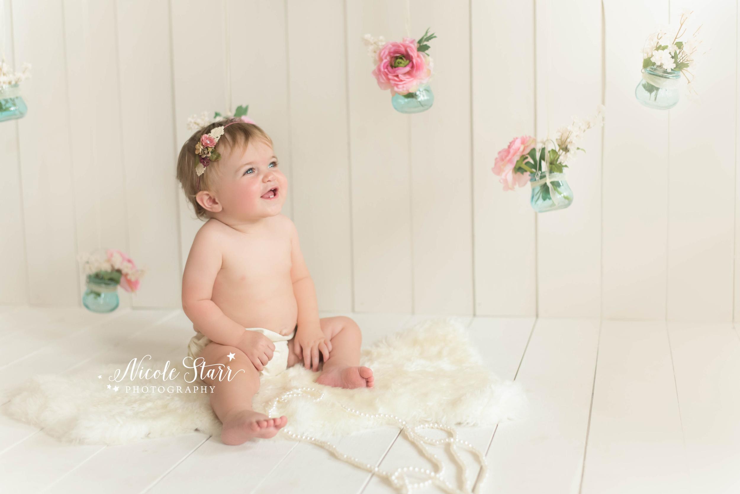 whimsical baby photography albany saratoga springs.jpg
