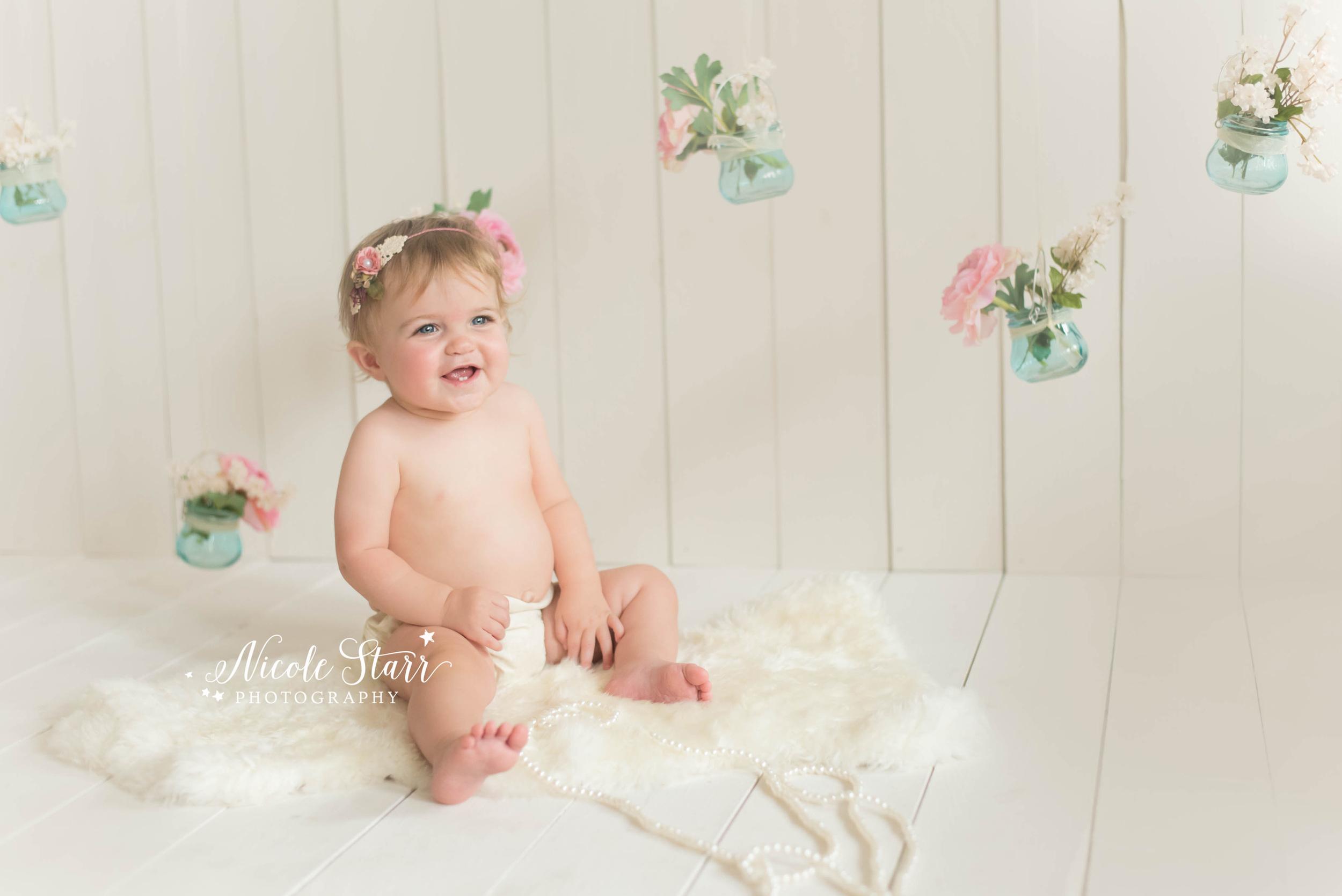 whimsical baby photography albany boston saratoga springs.jpg
