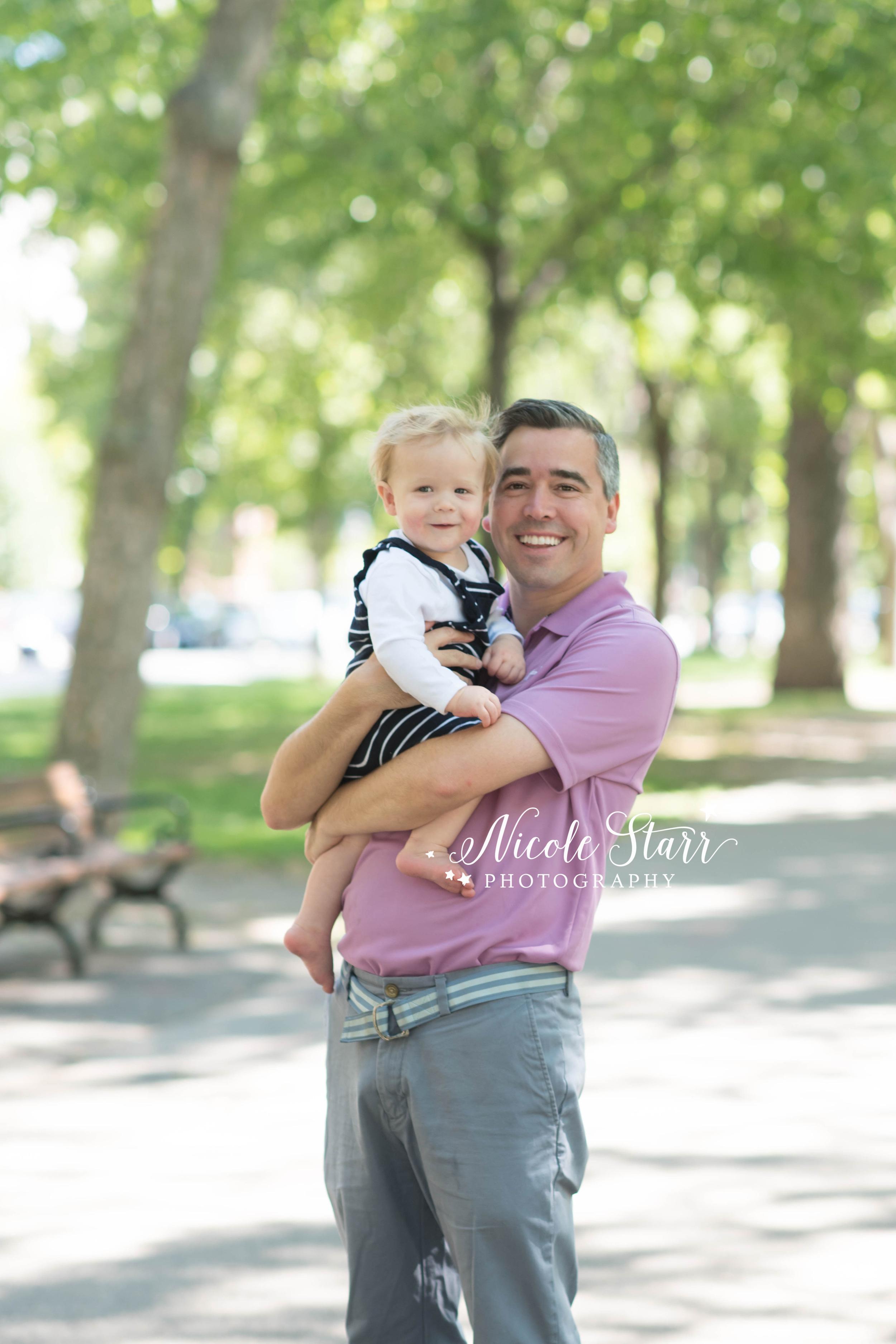 boston family photographer downtown boston.jpg