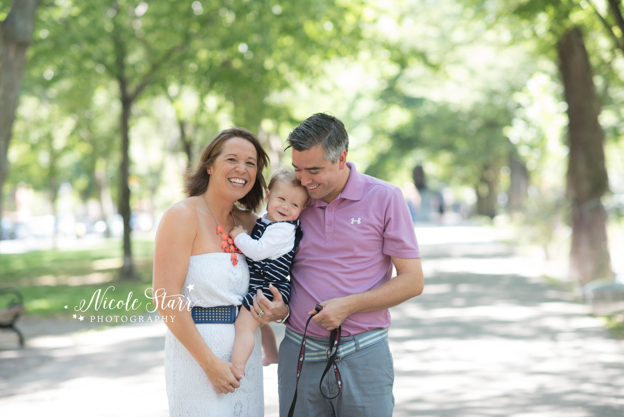 boston family photographer family photo session.jpg
