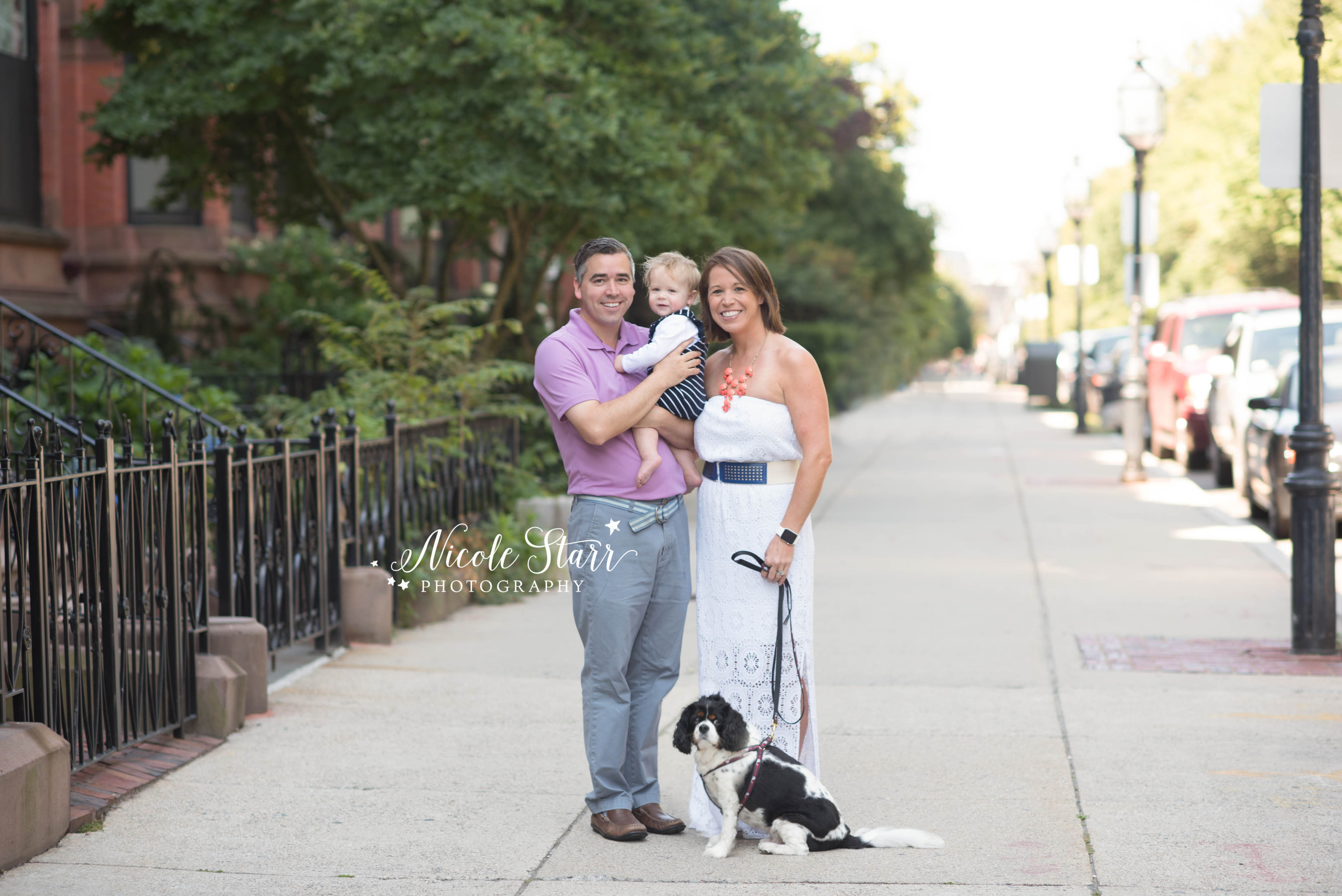 boston family photographer commonwealth ave.jpg