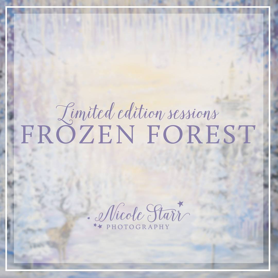 NSP Frozen Forest Instagram Graphic no dates.jpg