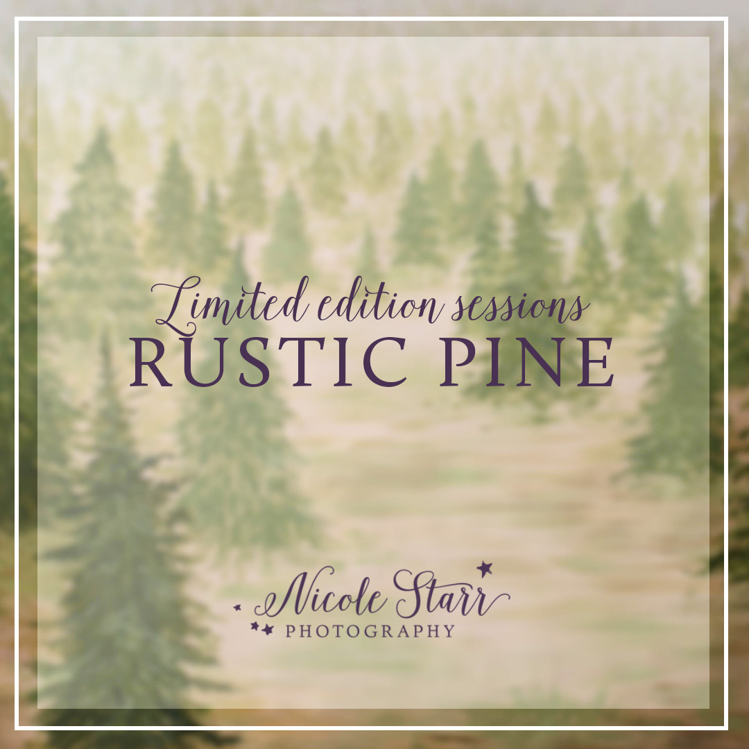 NSP Rustic Pine Instagram Graphic no dates.jpg