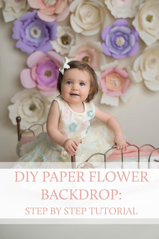 DIY+paper+flower+backdrop+step+by+step+tutorial.jpg