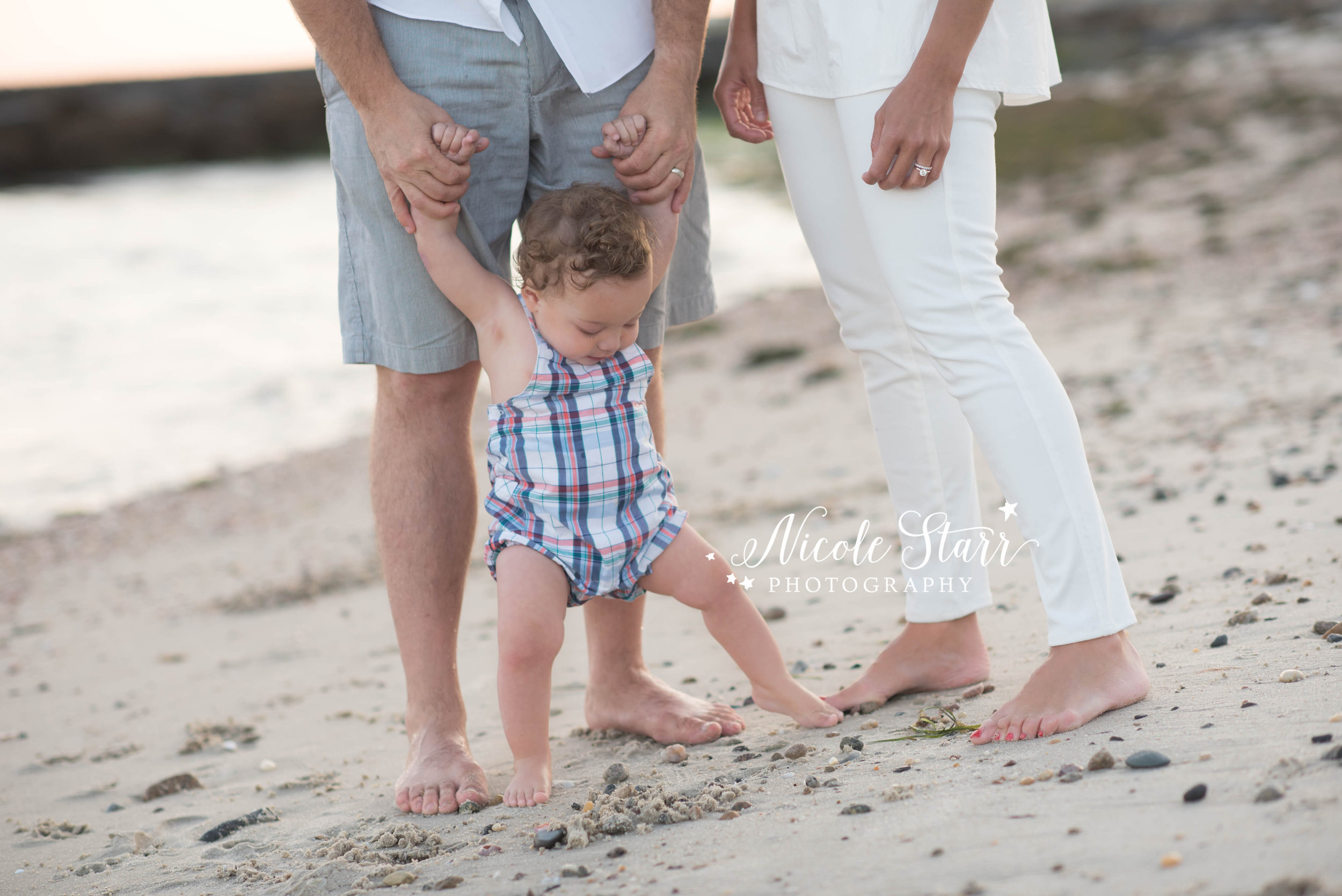 boston cape cod family and baby photographer 5.jpg