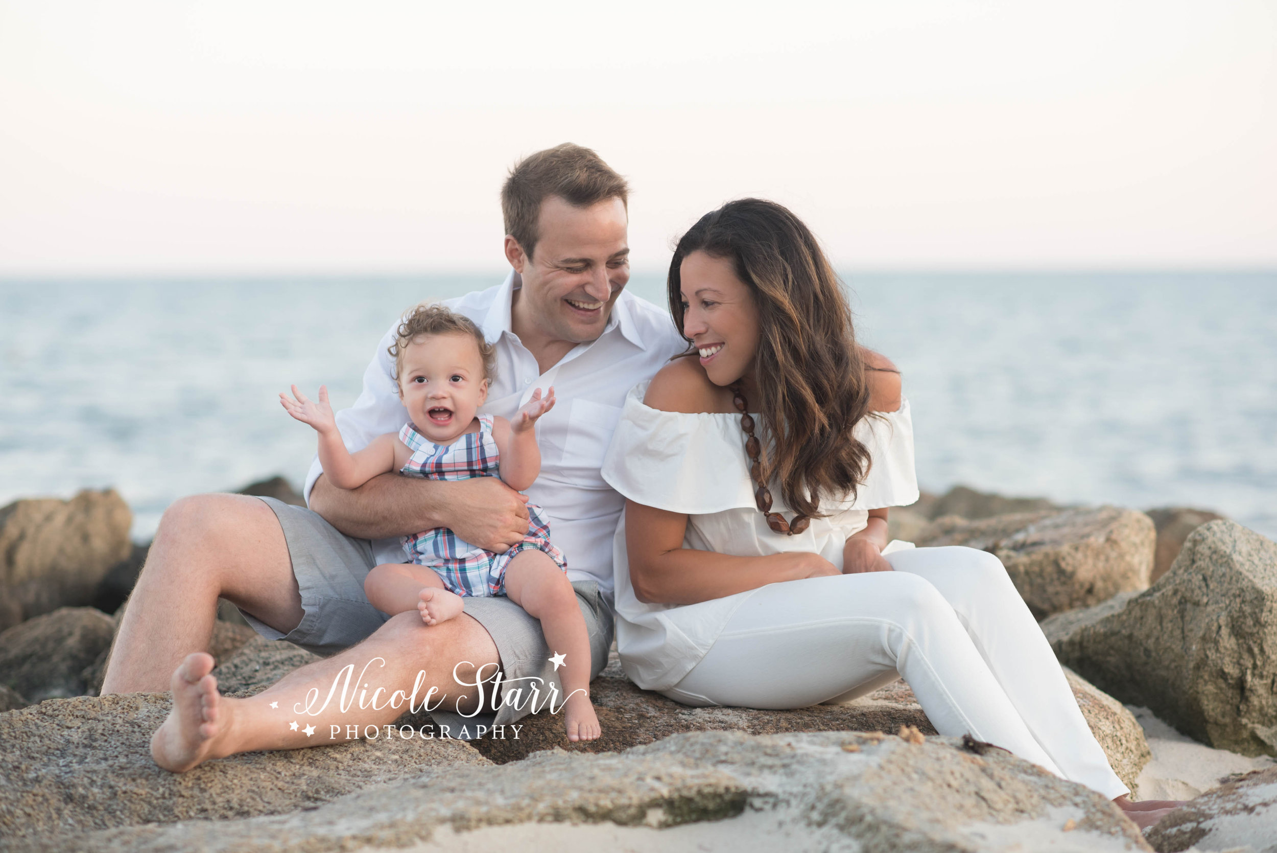 boston cape cod family and baby photographer 7.jpg