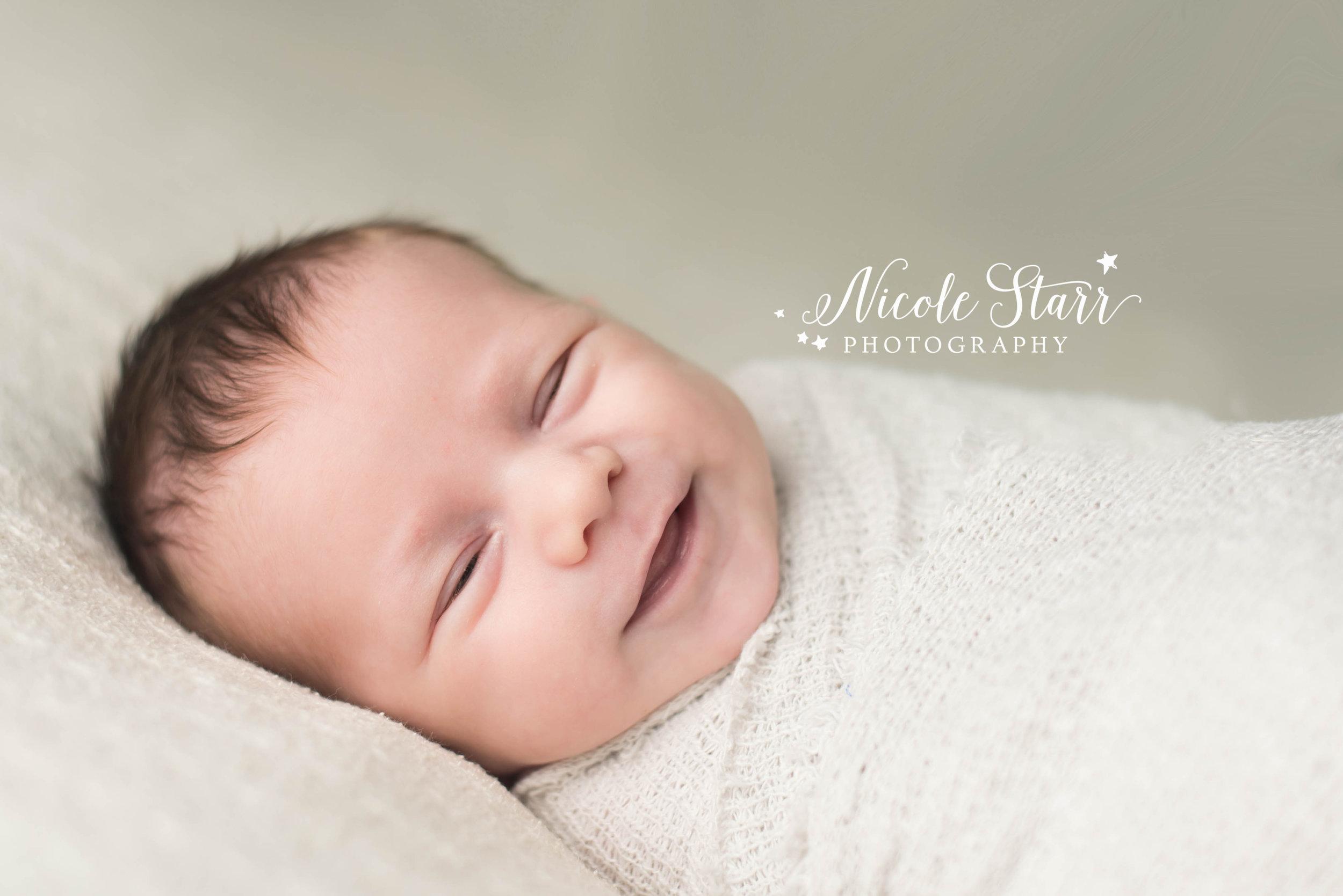WM nicole starr photography-28.jpg