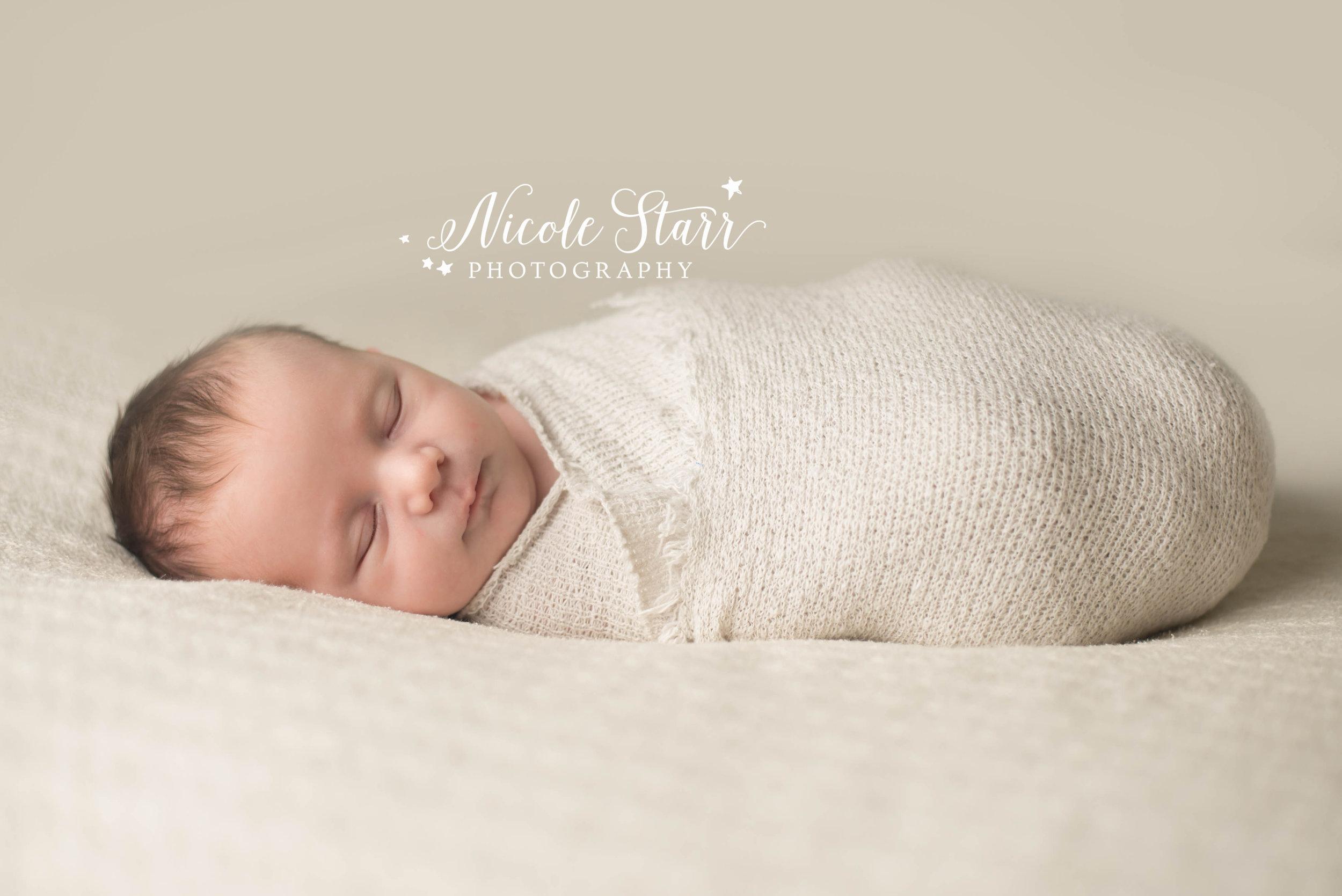 WM nicole starr photography-30.jpg