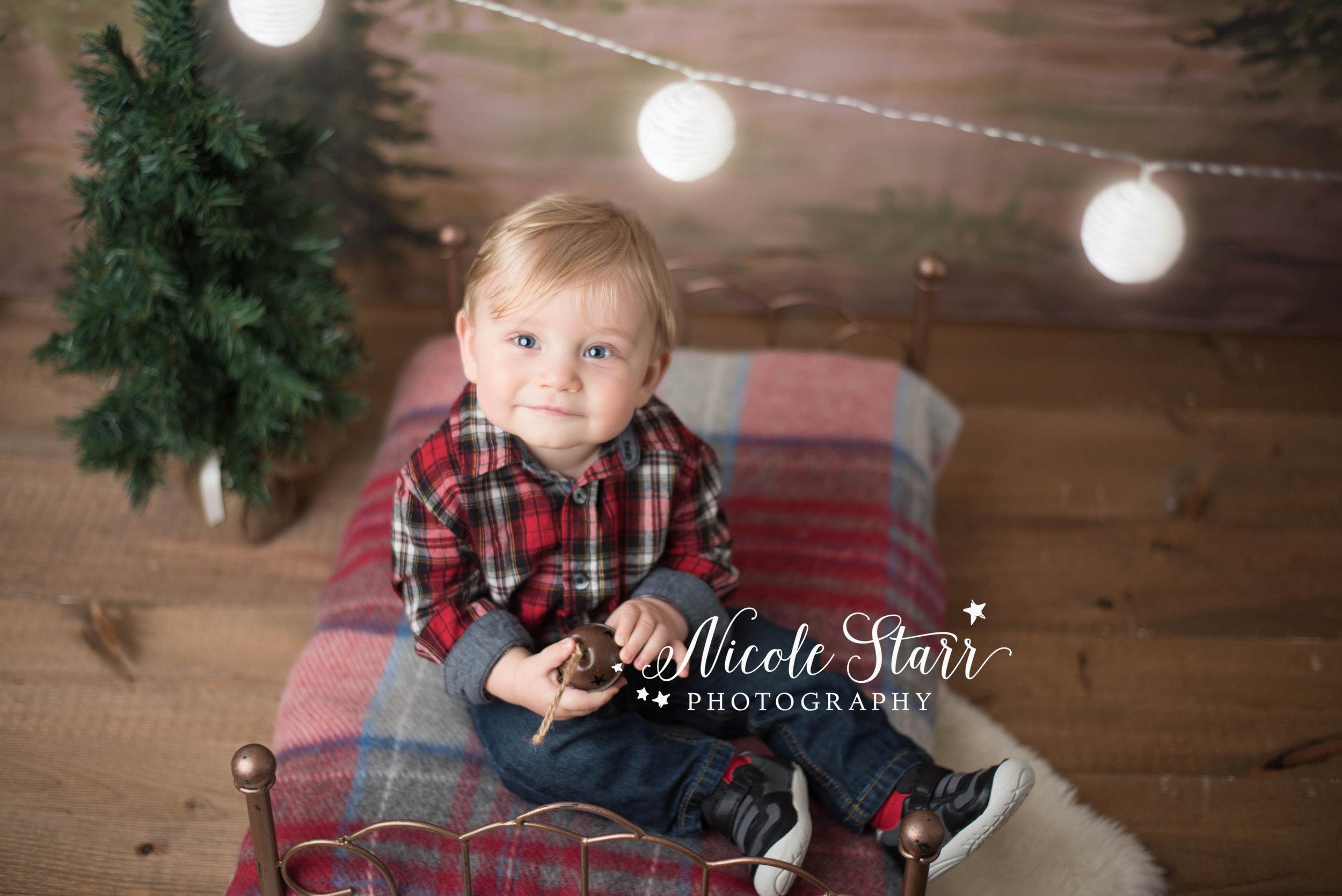 WM nicole starr photography-3 2.jpg