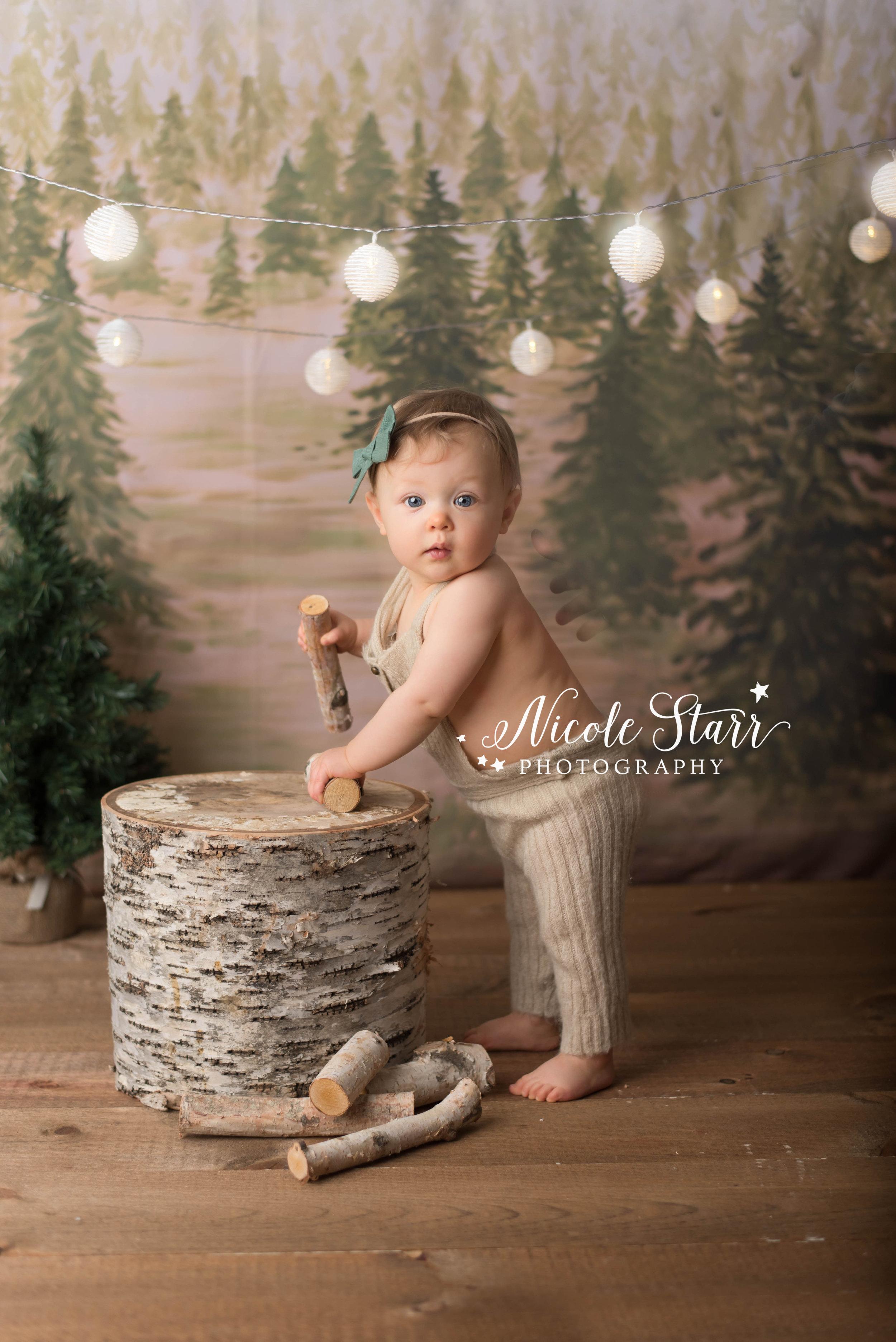 WM nicole starr photography-3.jpg