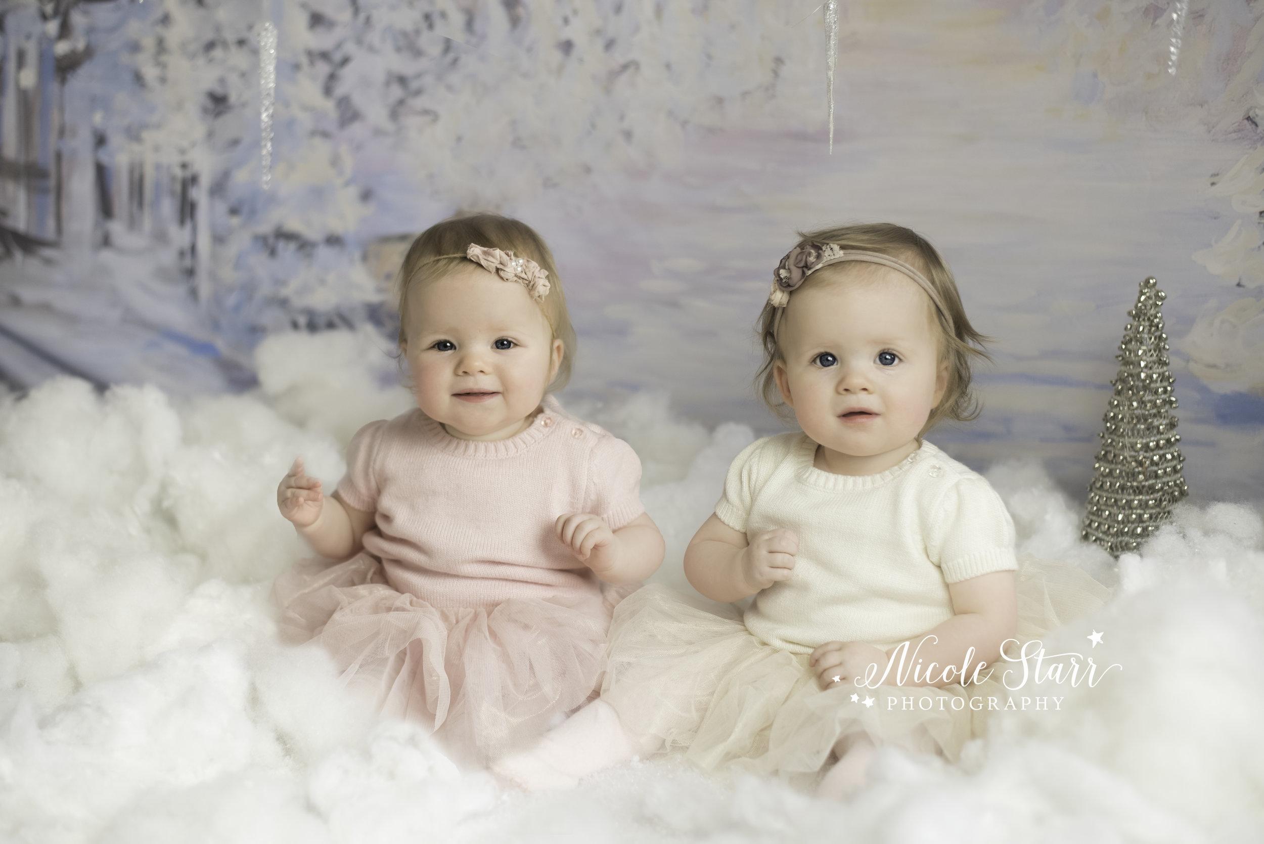 WM twins holidays.jpg