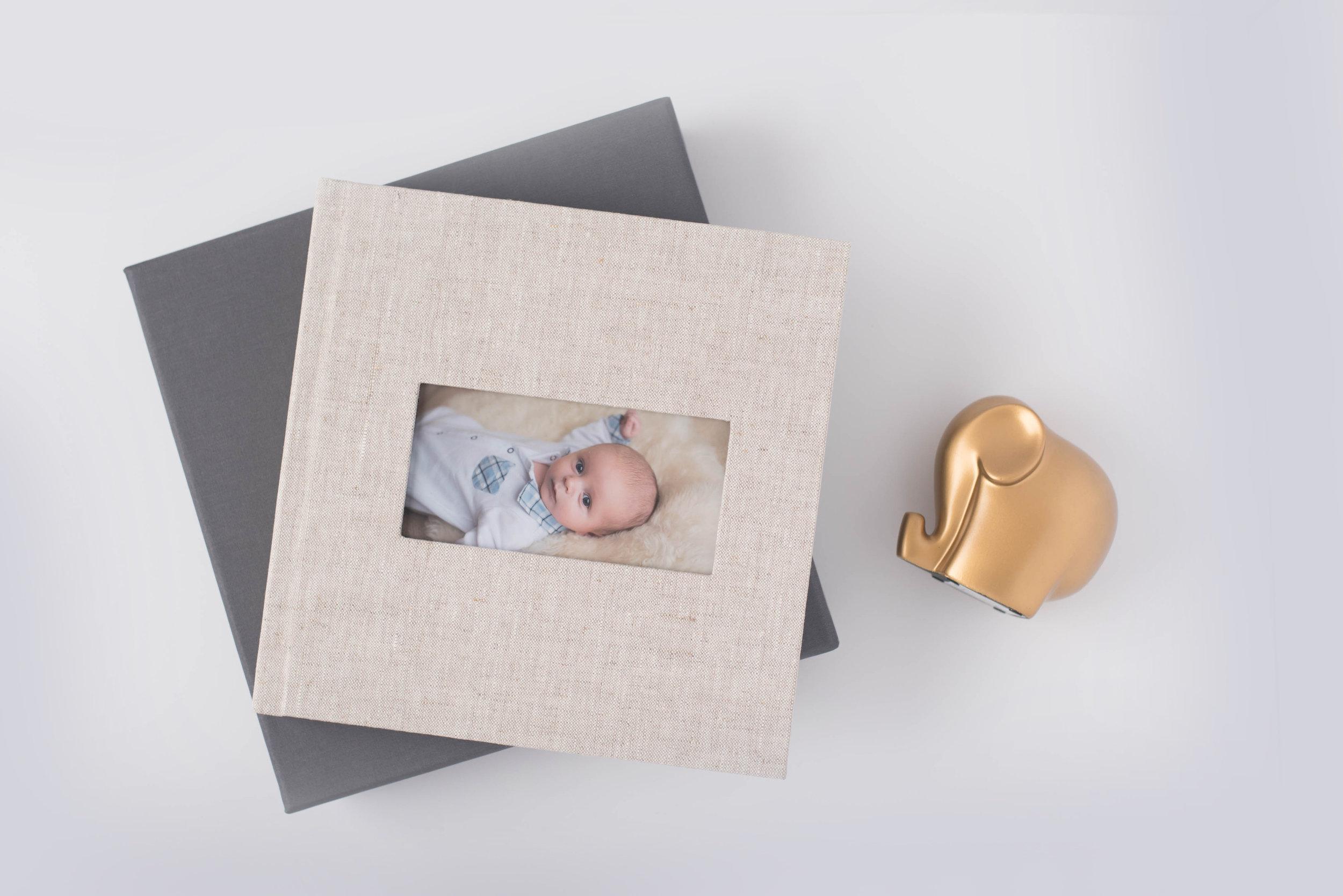 album unger-12.jpg