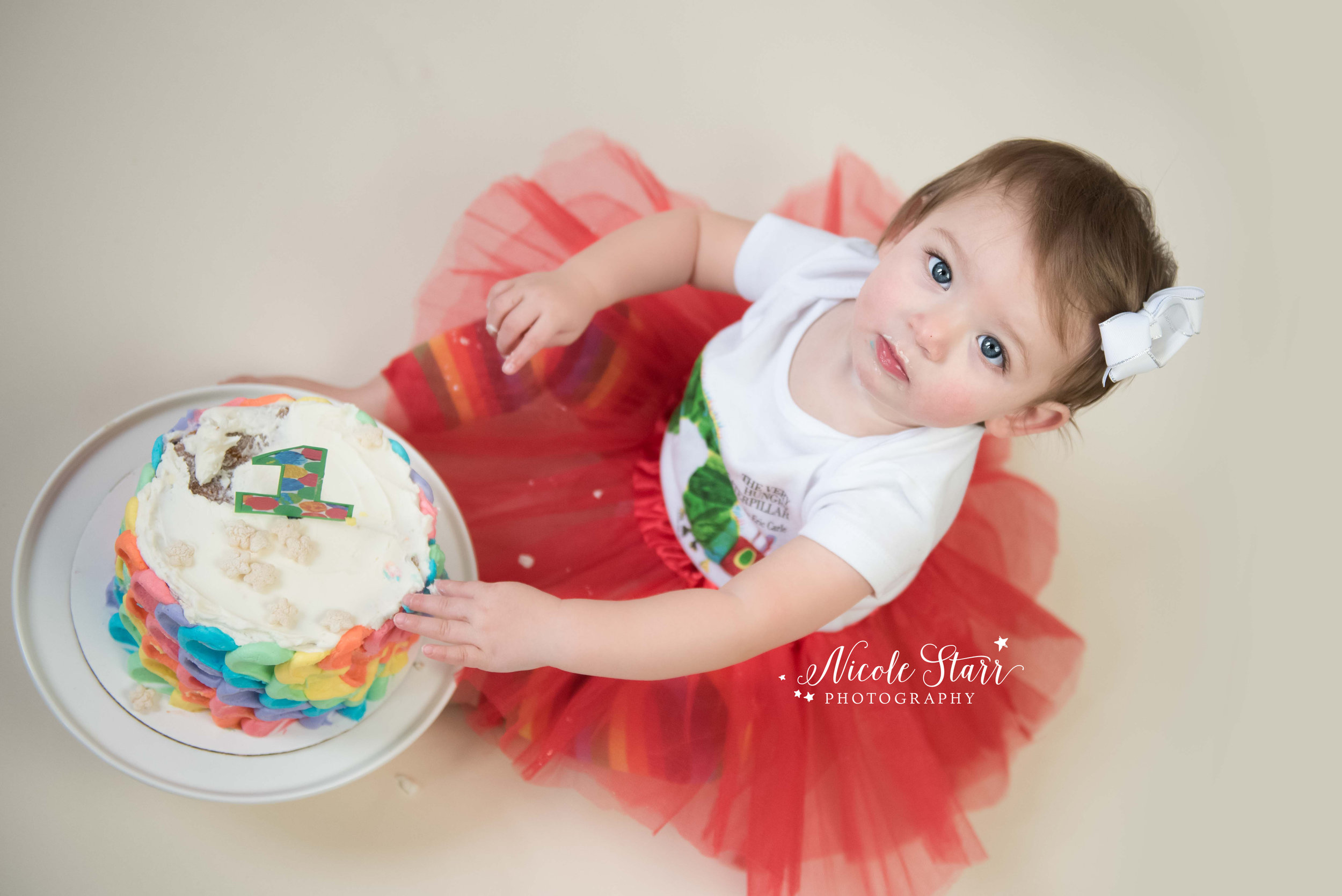 eric carle cake smash photo shoot.jpg