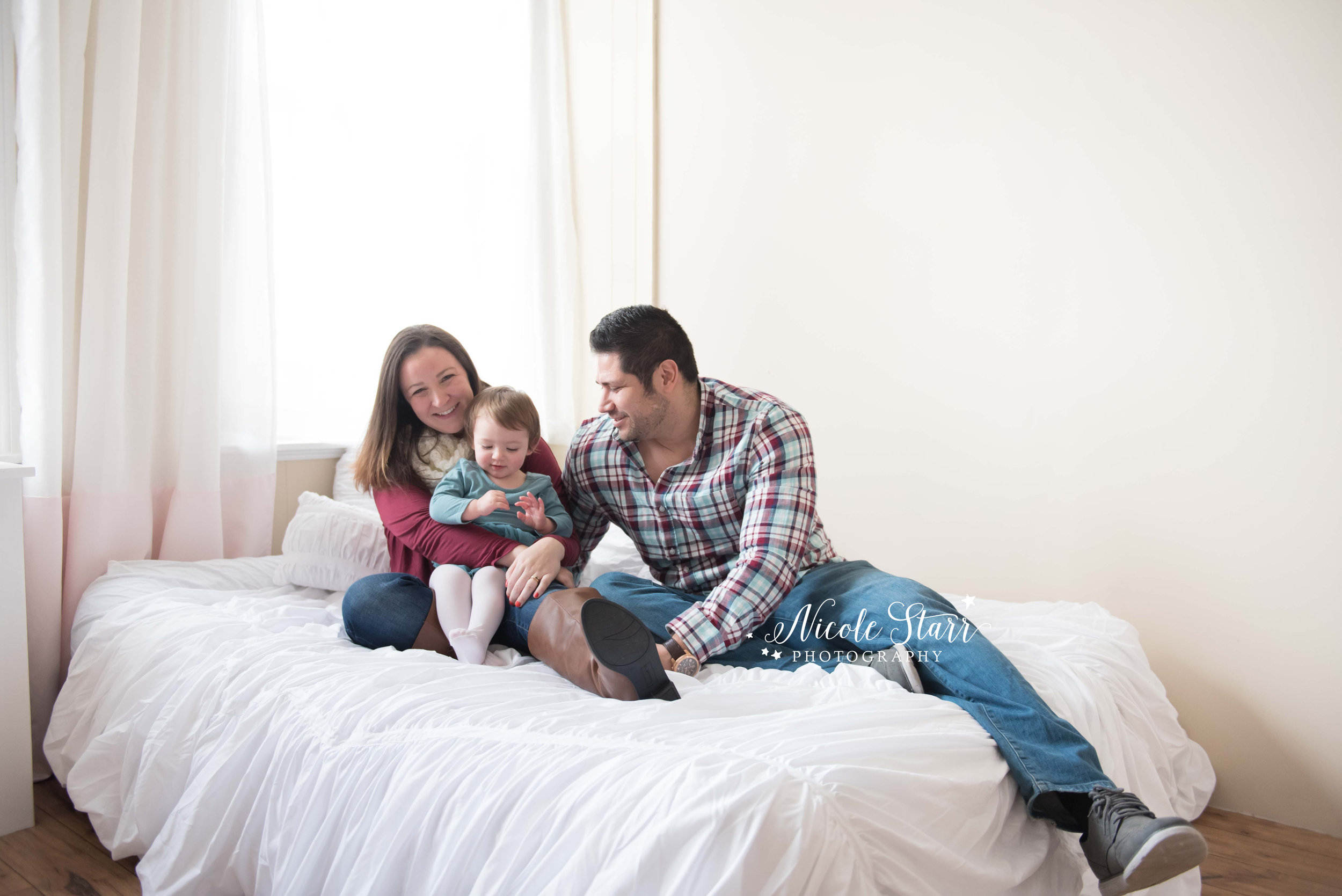 boston and saratoga springs family photographer.jpg