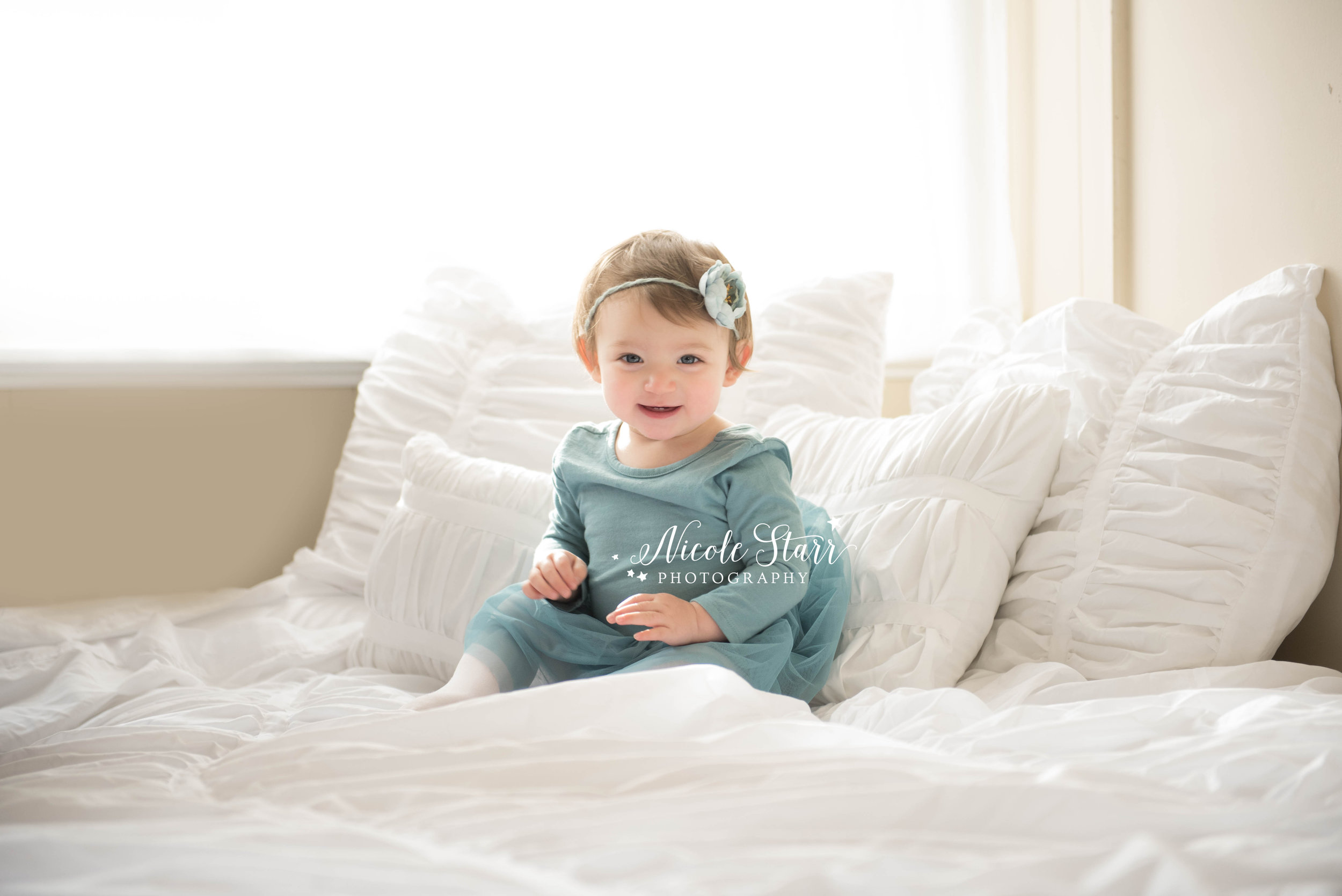 saratoga springs baby photographer.jpg