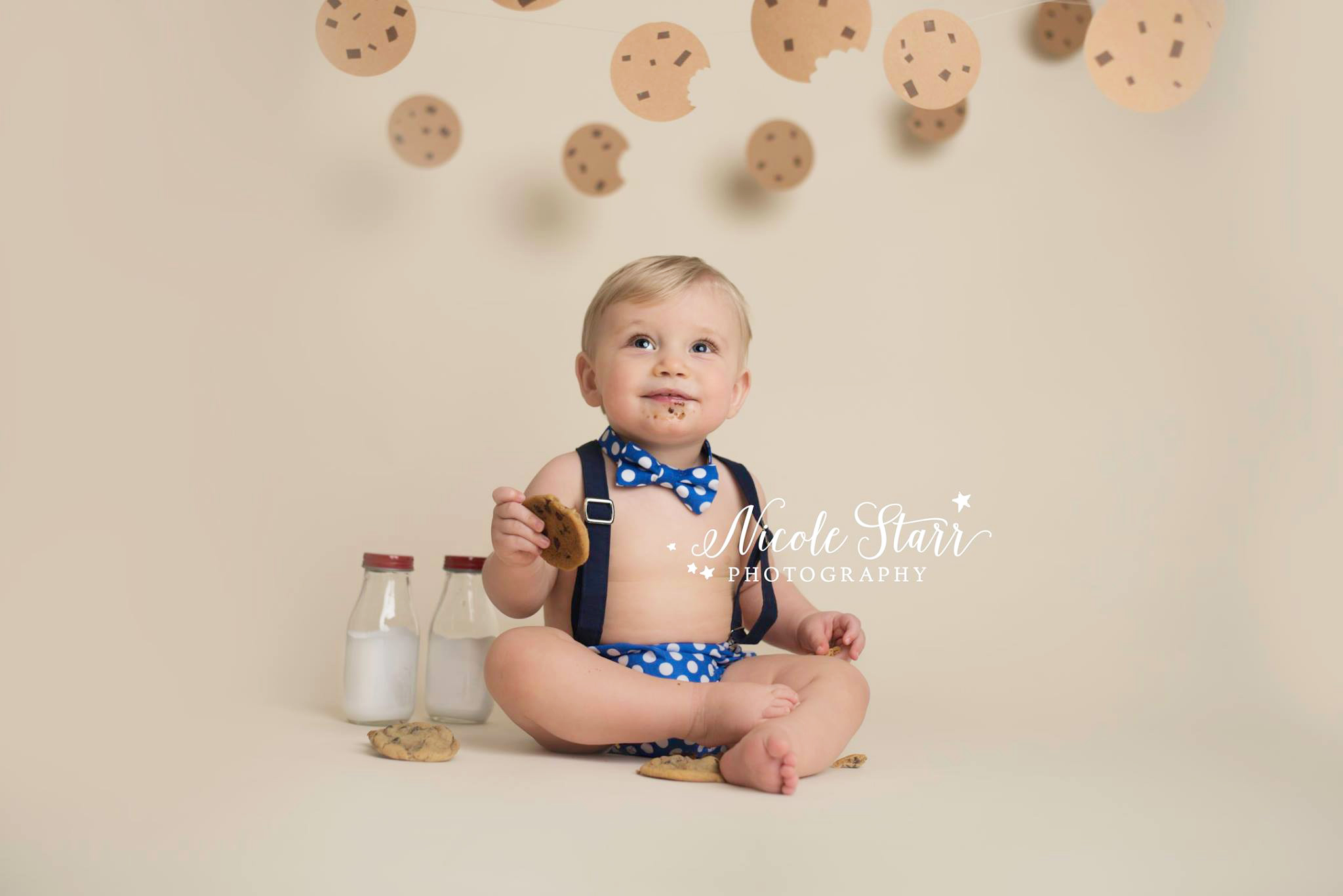 WM v2 cookies and milk.jpg
