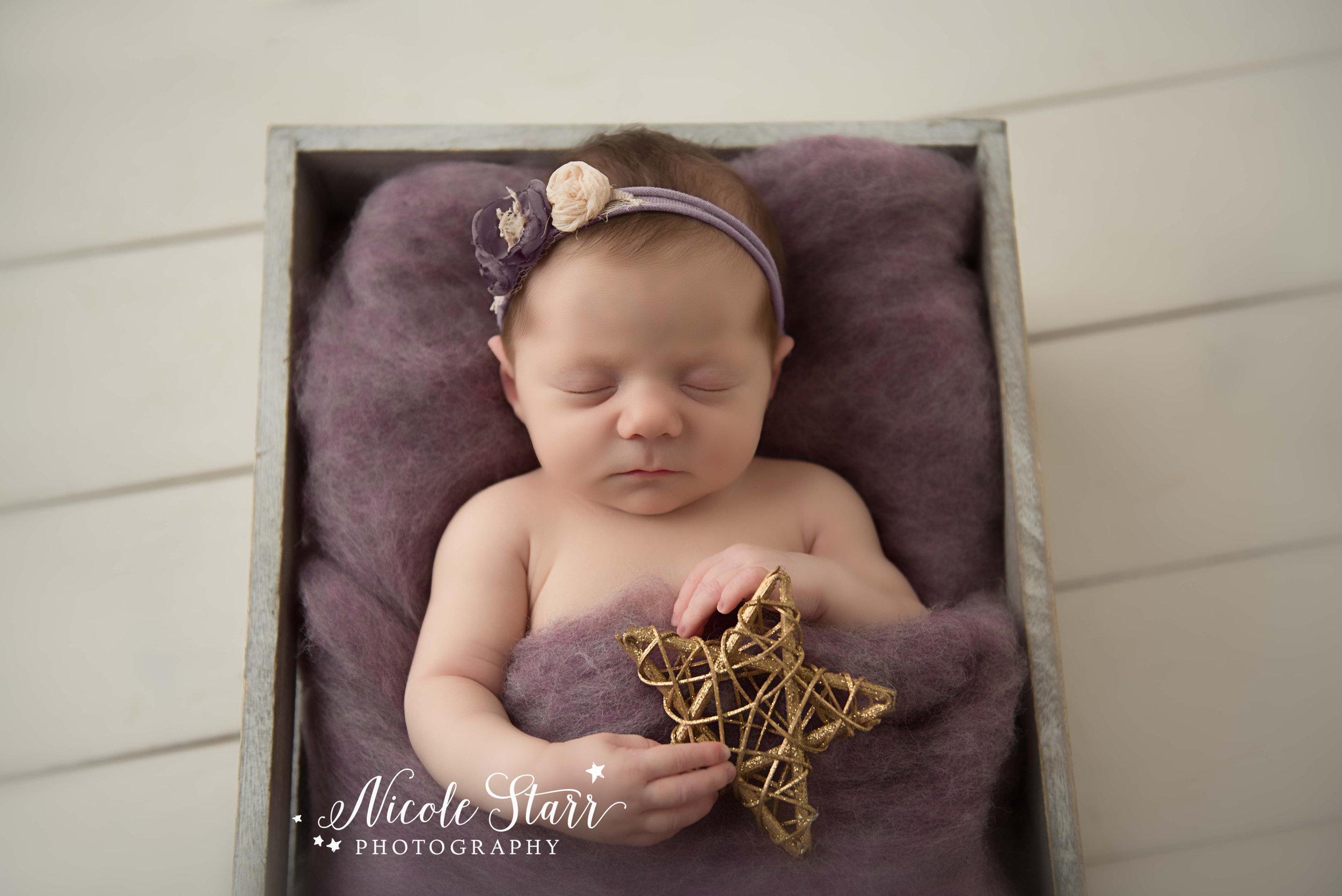 saratoga springs newborn photographer, boston newborn photographer