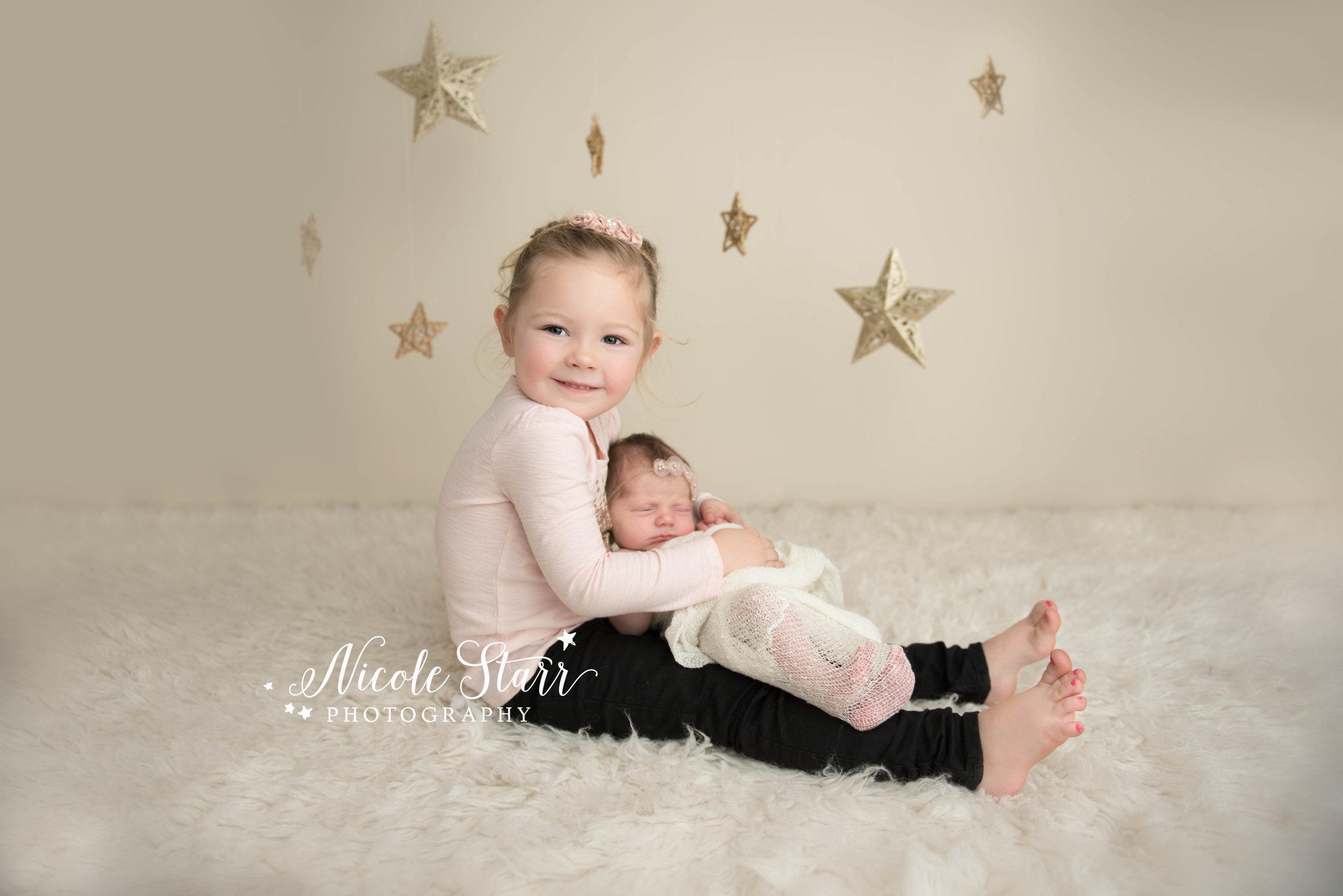 saratoga springs newborn photographer, boston newborn photographer, boston family photographer