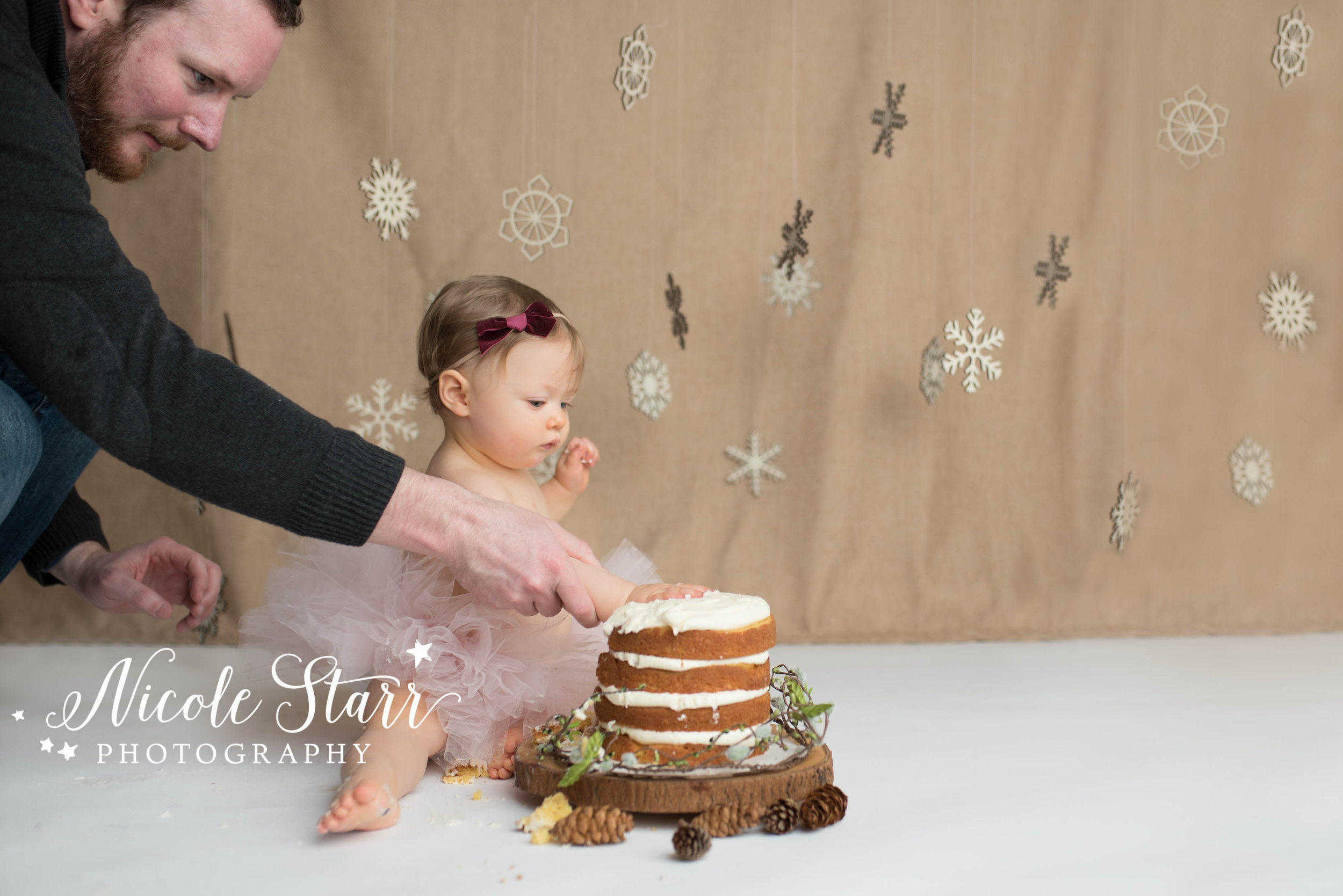 Albany cake smash photographer, Boston cake smash photographer, Saratoga Springs cake smash photographer