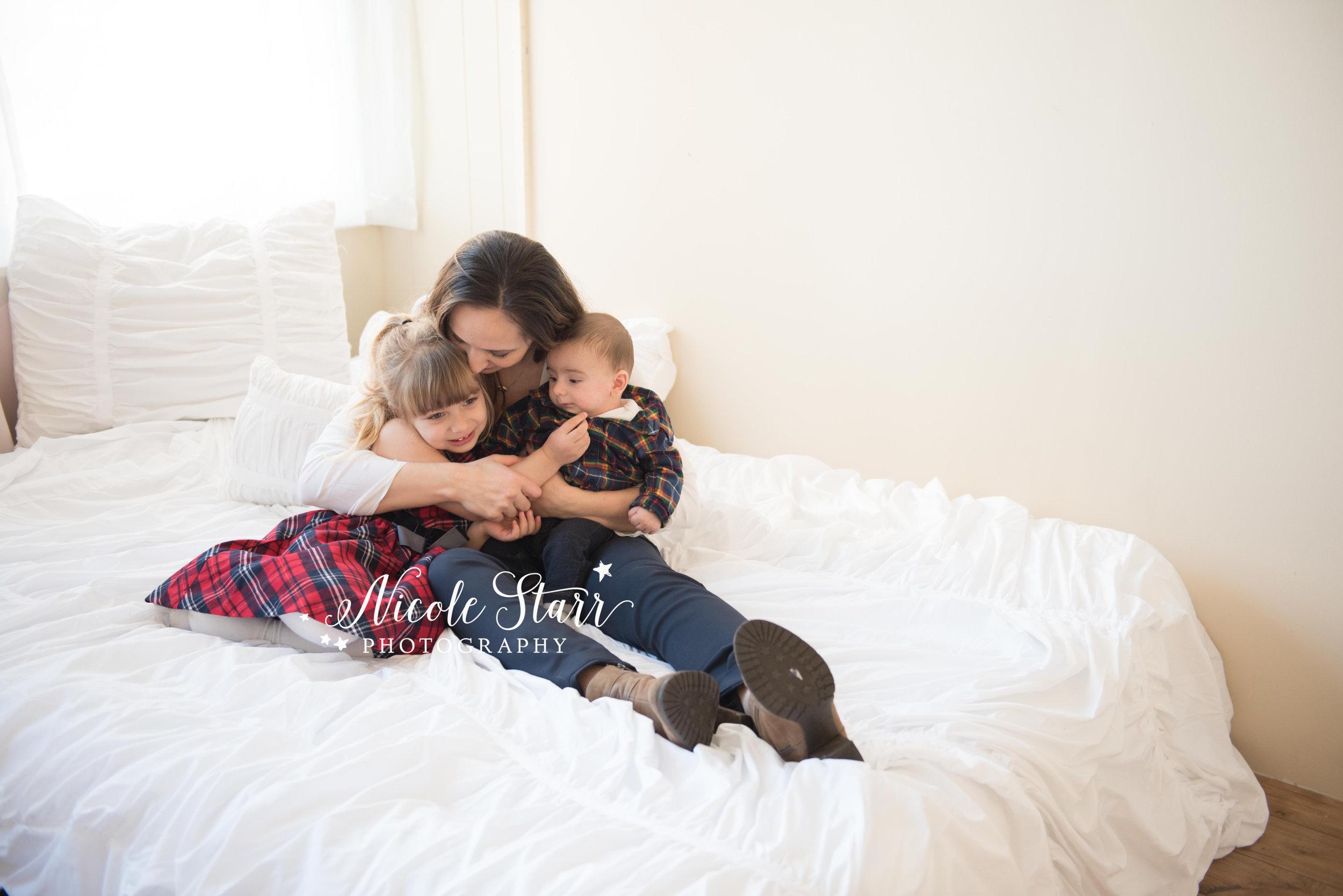 Saratoga Springs family photographer, Boston family photographer, neutral family photographer, Upstate NY family photographer