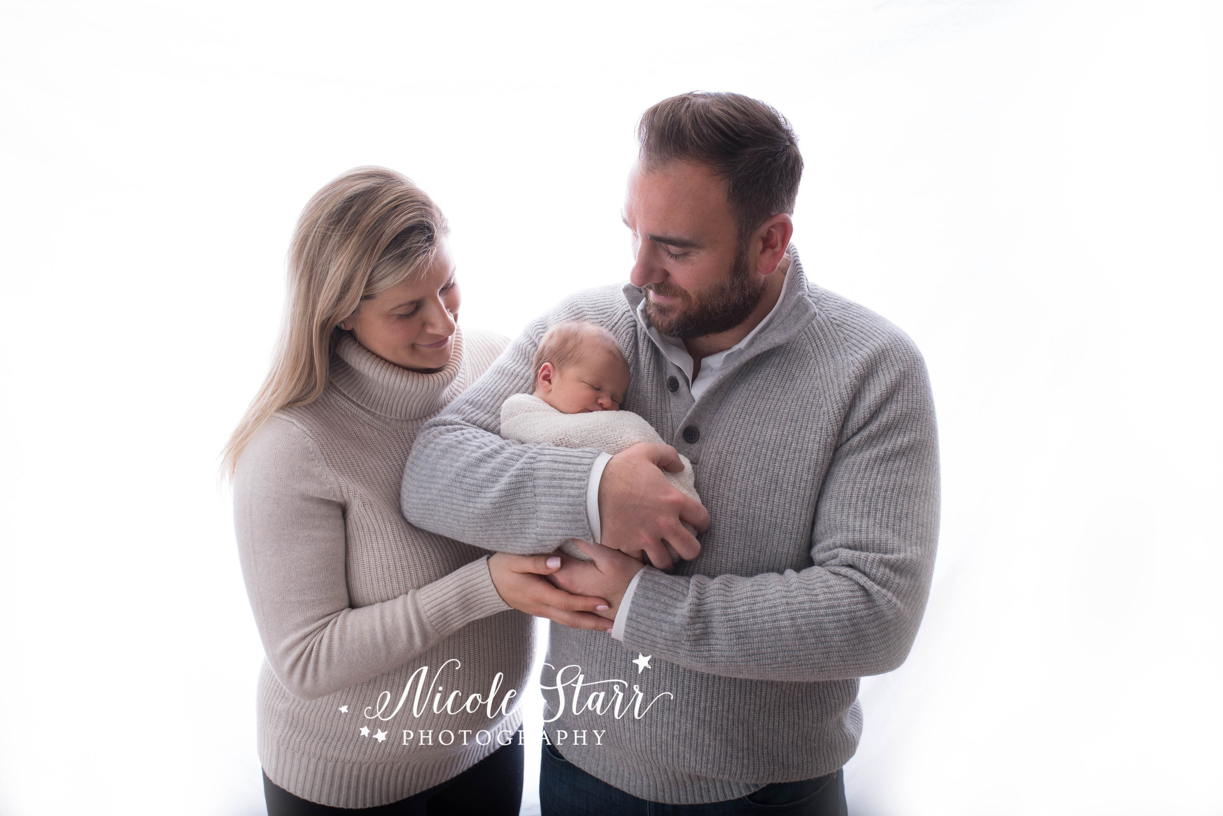 Newborn photographer, Saratoga Springs Newborn photographer, Upstate NY newborn photographer