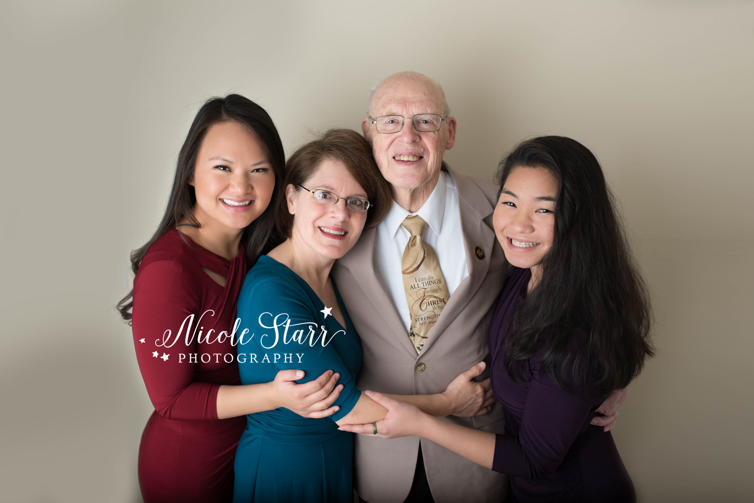 Upstate NY family photographer, family photographer, Boston family photographer, family portraits