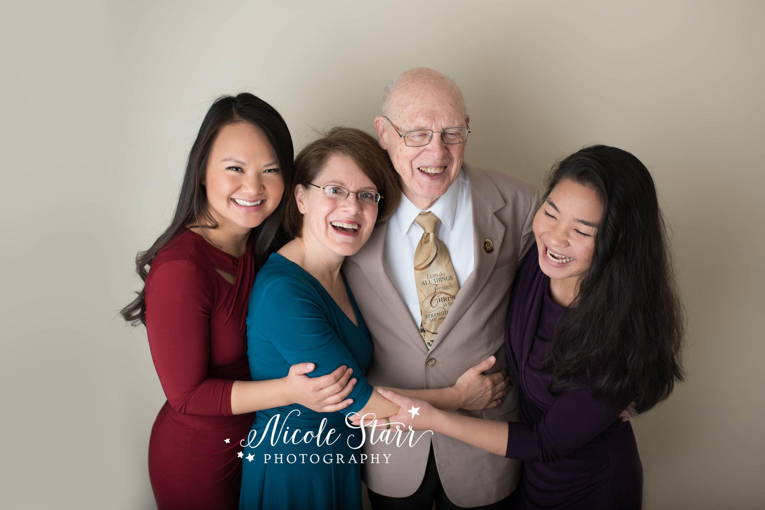 Boston family photographer, family portraits, Upstate NY family photographer