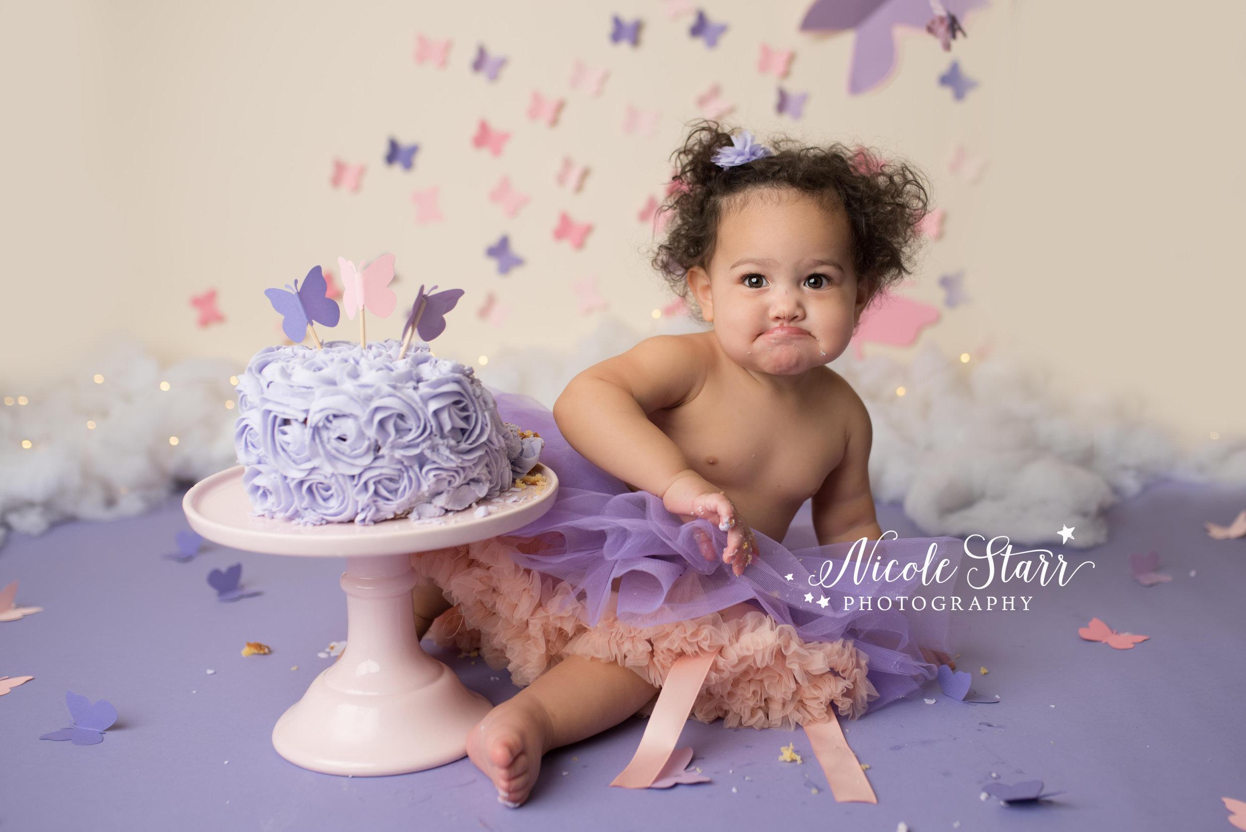 Saratoga Springs baby photographer Albany baby photographer Boston baby photographer, Upstate NY baby photographer