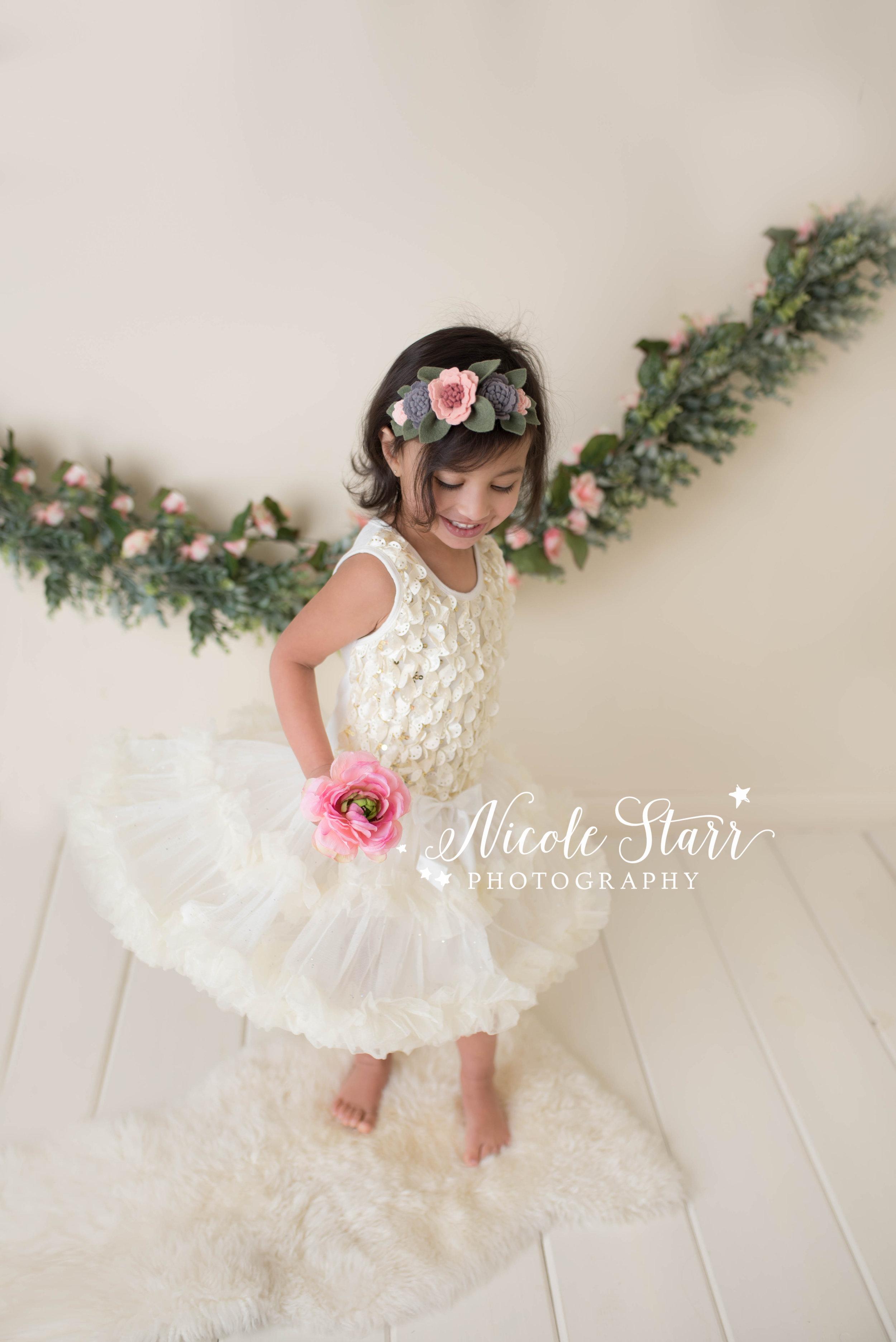 Nicole Starr Photography | Saratoga Springs, NY | Boston MA photographer | children's photographer
