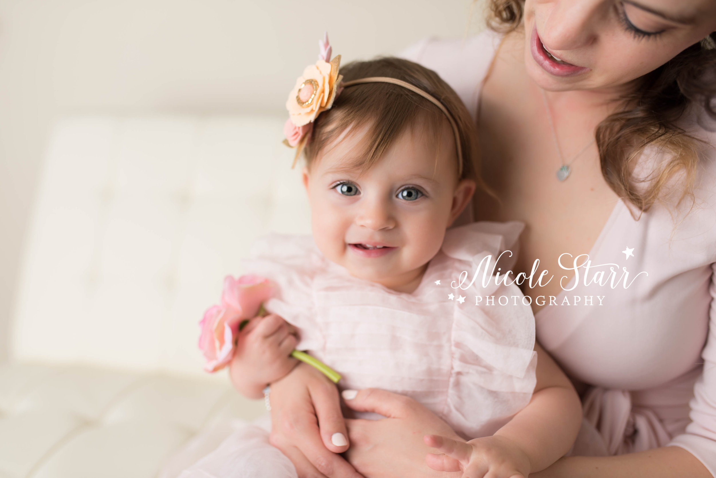 Nicole Starr Photography | Motherhood Photographer | Saratoga Springs NY Photographer | Albany NY Family Photographer | Boston Family Photographer