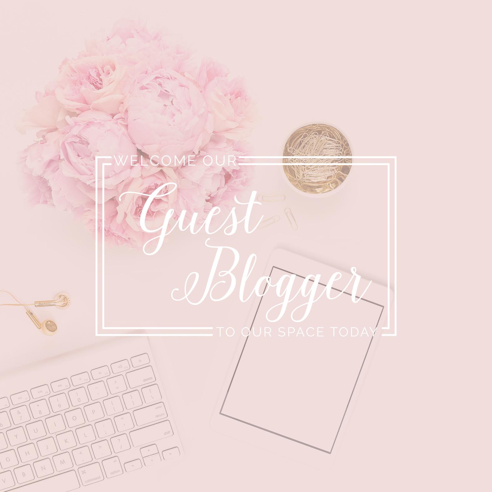 guest blogger image.jpg