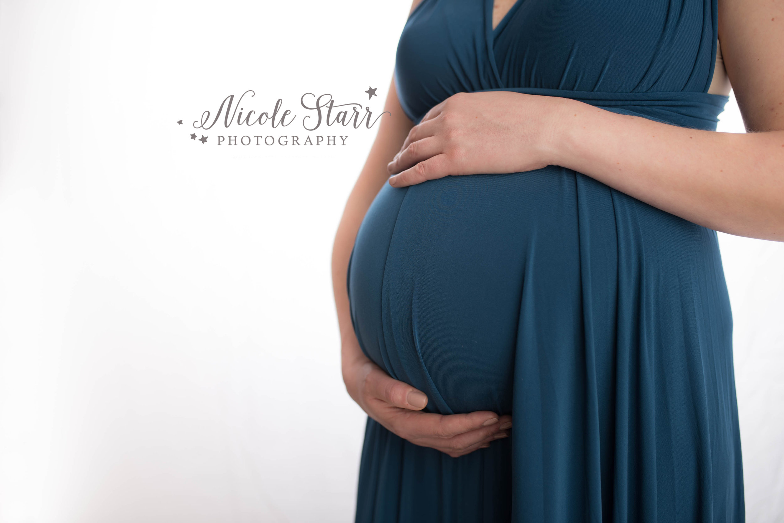 Nicole Starr Photography | Saratoga Springs NY Maternity Photographer | Boston MA Maternity Photographer | Maternity Photographer