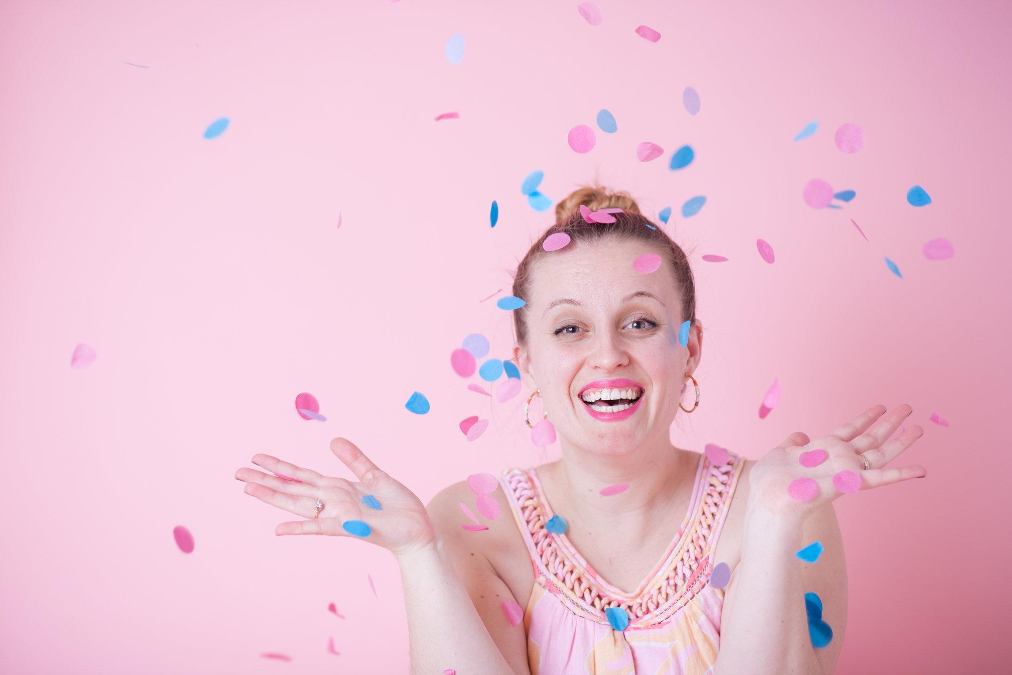 Jessi Metzger, Lovebug Photography Rochester New York