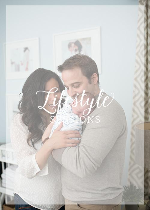 Albany, Saratoga Springs, Boston newborn baby photographer lifestyle session Nicole Starr Photography
