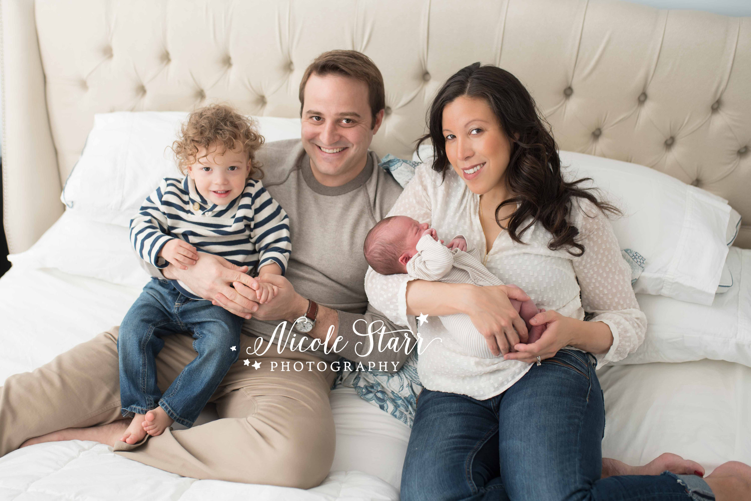 Nicole Starr Photography | Saratoga Springs Newborn Photographer | Boston Newborn Photographer | Saratoga Springs Lifestyle Newborn Photographer | Boston Lifestyle Newborn Photographer