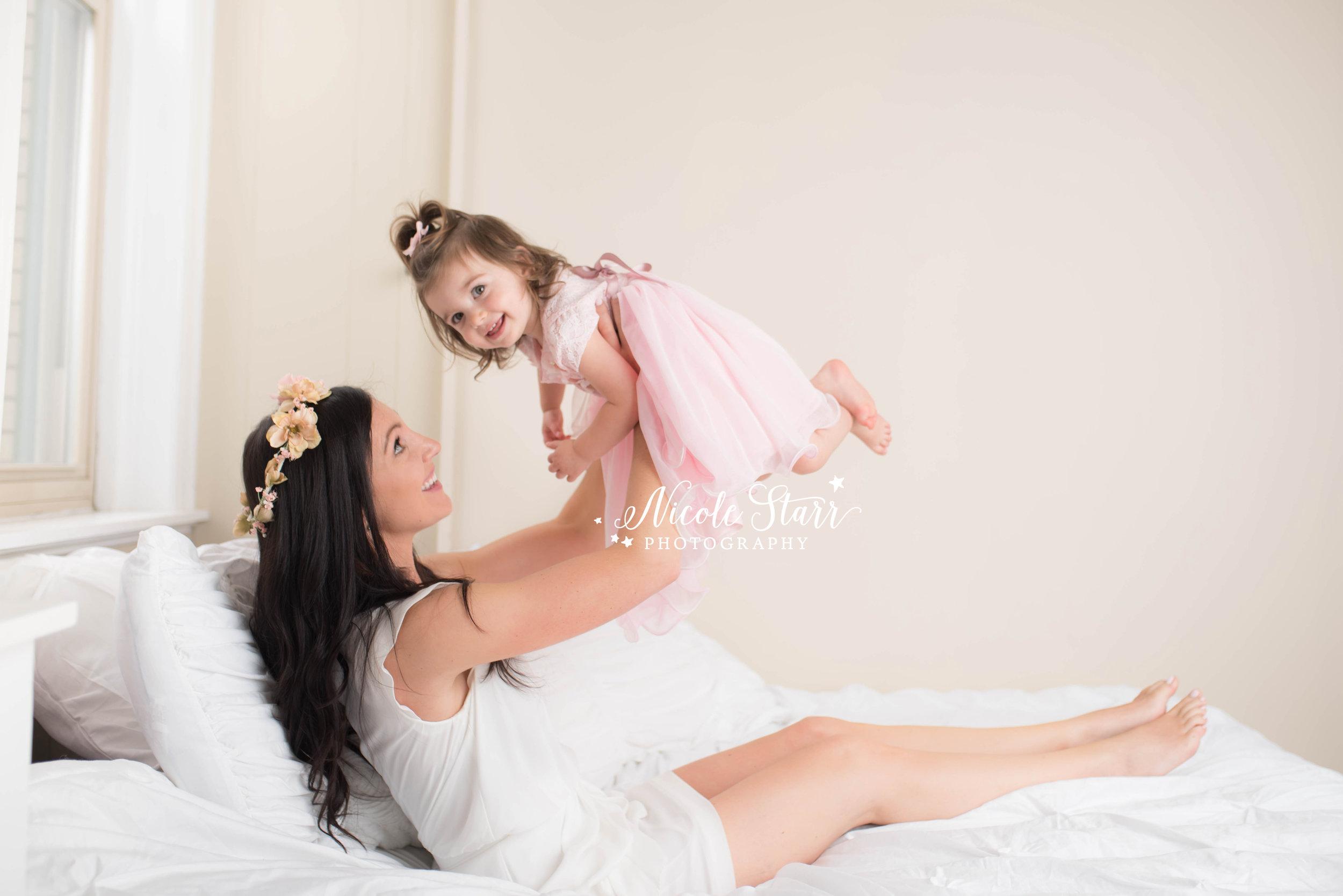 Nicole Starr Photography   Saratoga Springs Family Photographer   Boston Family Photographer   Upstate NY Family Photographer   Family Photographer   Motherhood Photographer