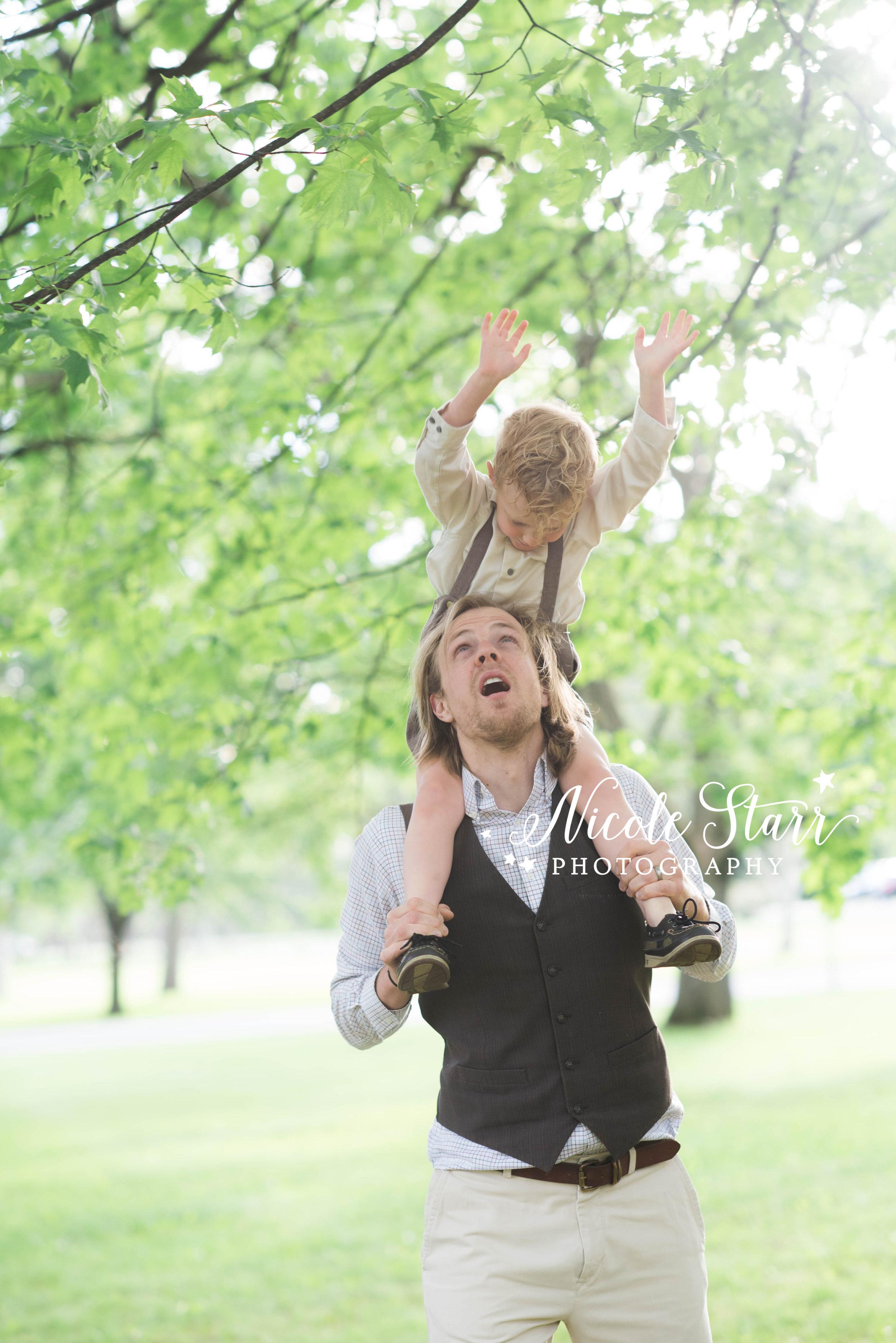 Nicole Starr Photography | Saratoga Springs Family Photographer | Boston Family Photographer | Upstate NY Family Photographer | Family Photographer