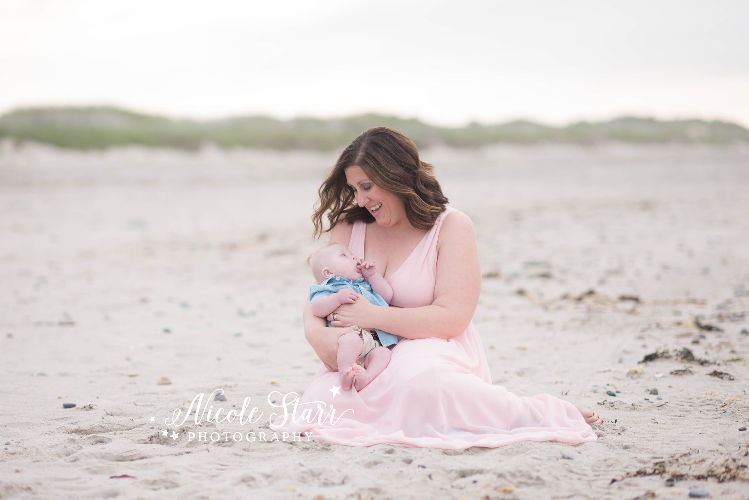 Nicole Starr Photography | Saratoga Springs Baby Photographer | Boston Baby Photographer | Upstate NY Baby Photographer | Baby Photographer