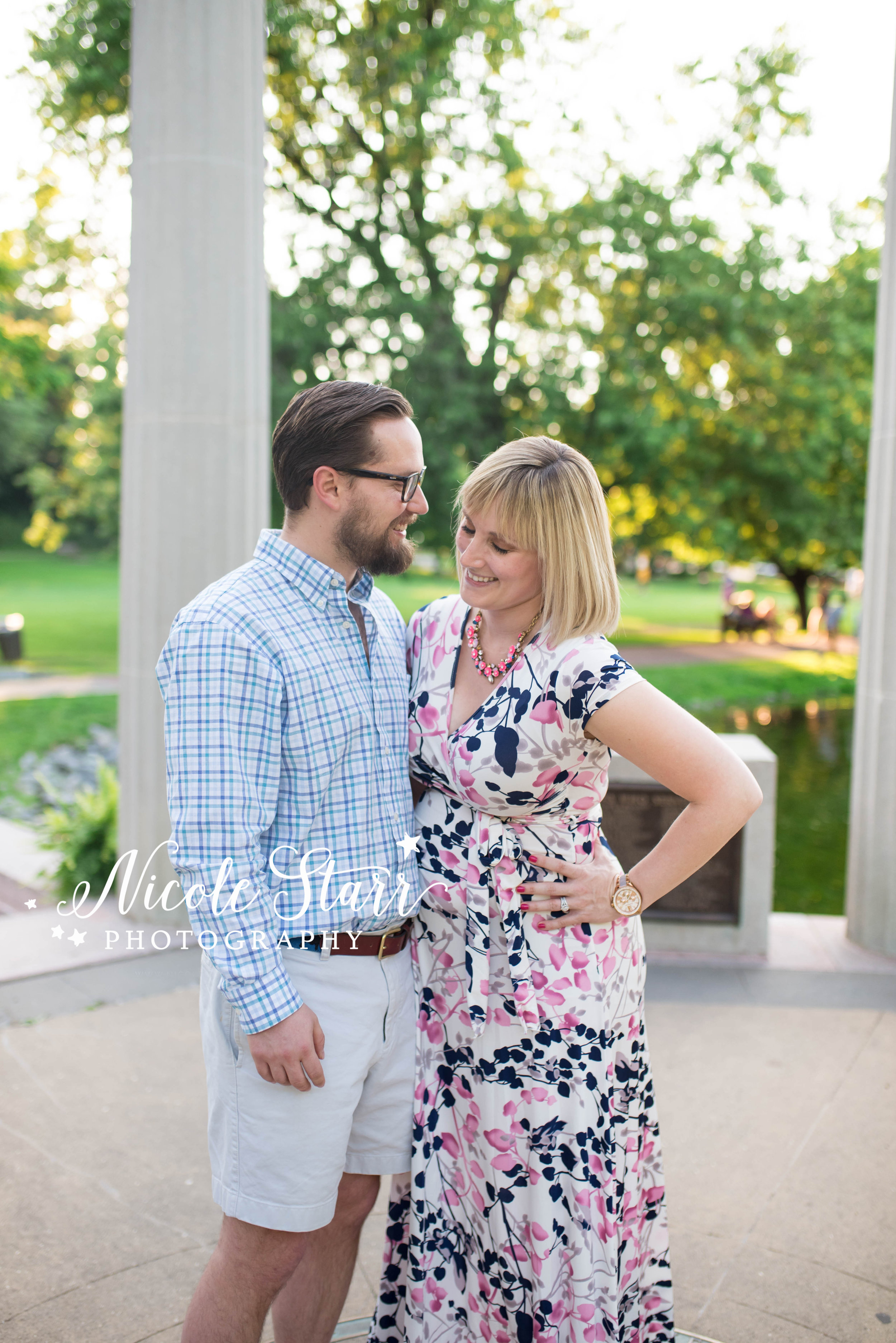Nicole Starr Photography | Saratoga Springs Maternity Photographer | Boston Maternity Photographer | Upstate NY Maternity Photographer | Maternity Photographer