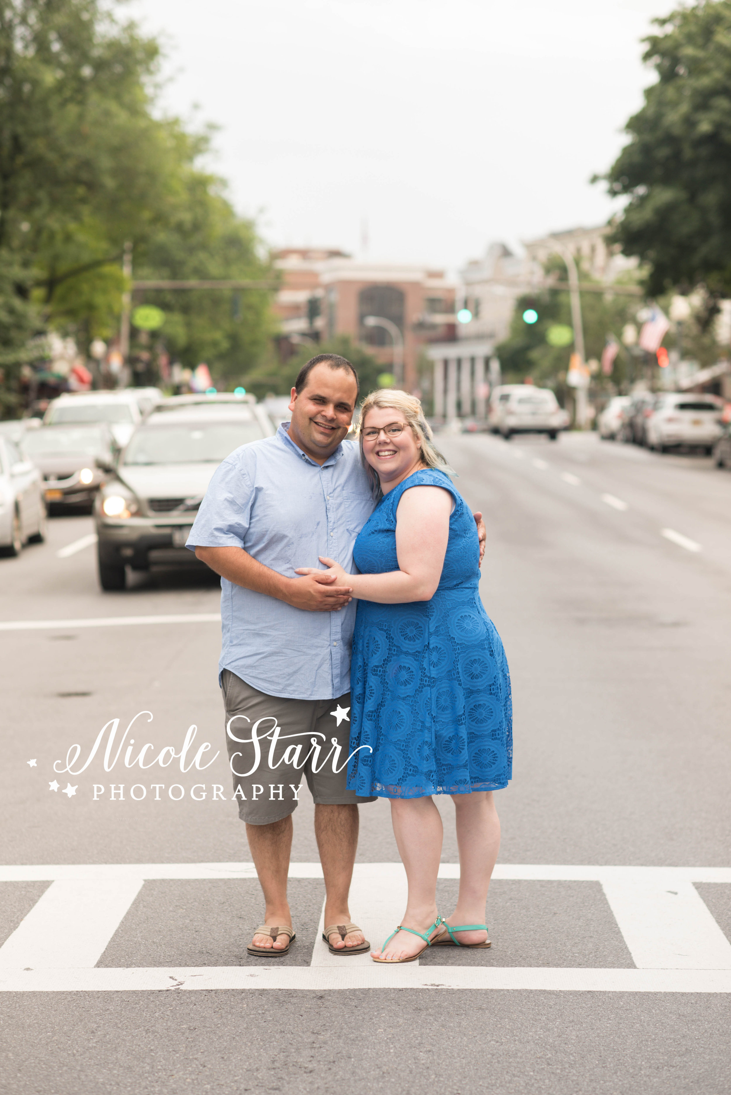 Nicole Starr Photography | Saratoga Springs Maternity Photographer | Boston Maternity Photographer | Upstate NY Maternity Photographer | Maternity Photographer | Maternity session