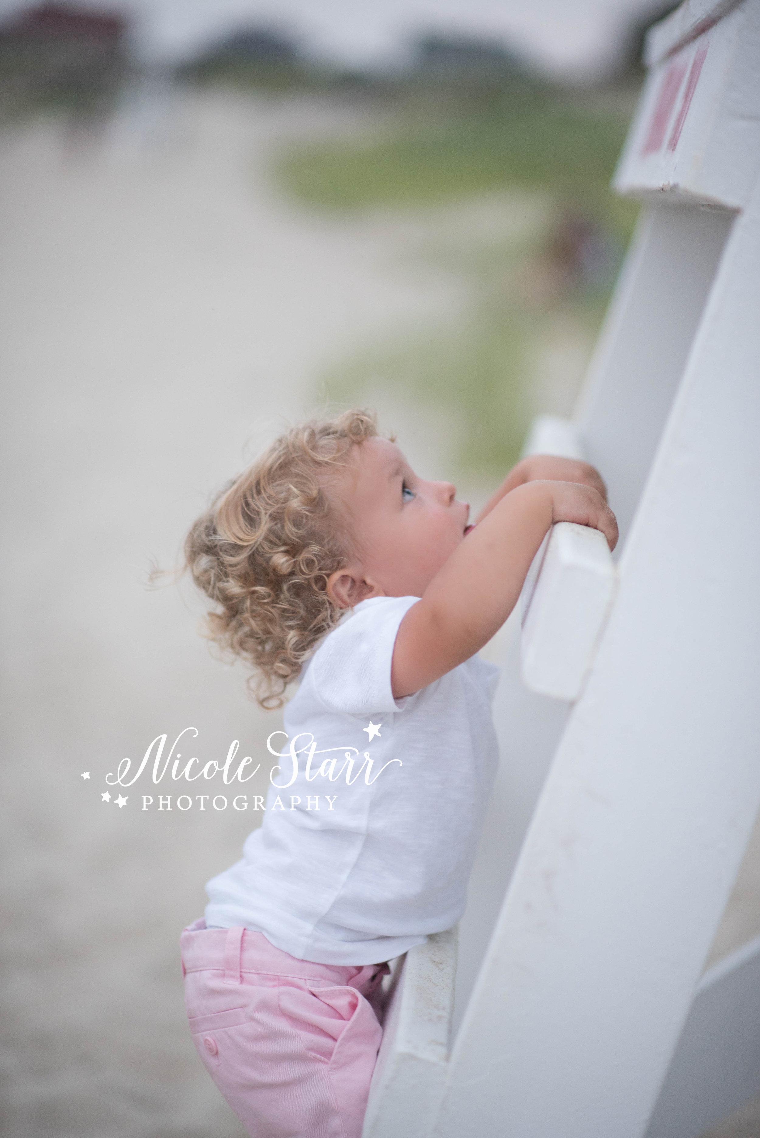 Nicole Starr Photography | Cape Cod Family Photographer | Boston Family Photographer | Family Photographer