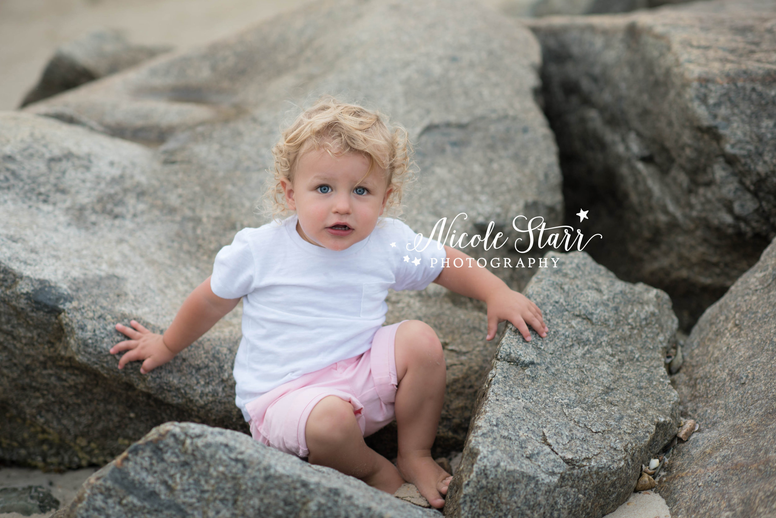 Cape Cod Family Photographer Massachusetts Family Photographer Beach Family Photographer-17 .jpg