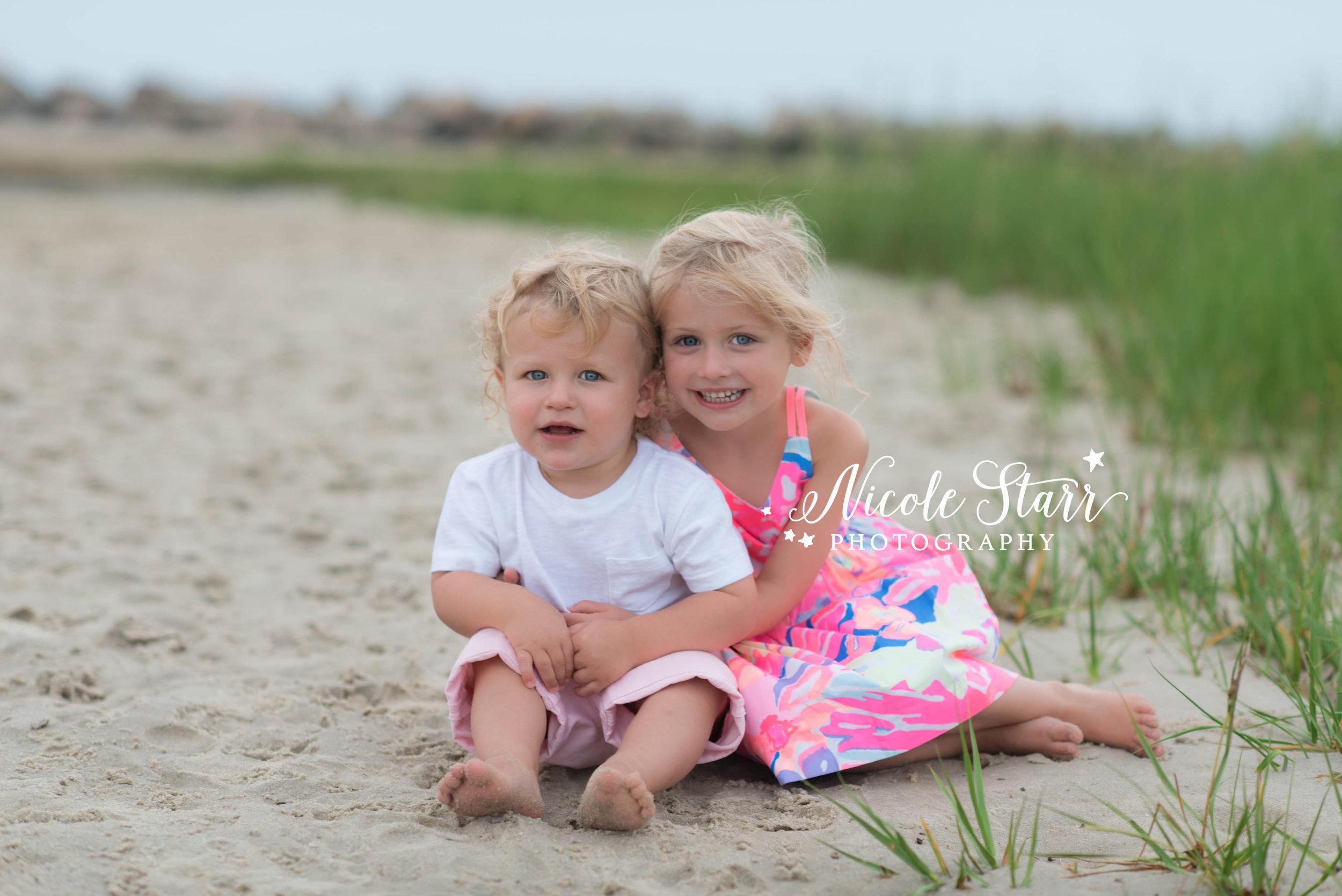 Nicole Starr Photography   Cape Cod Family Photographer   Boston Family Photographer   Family Photographer