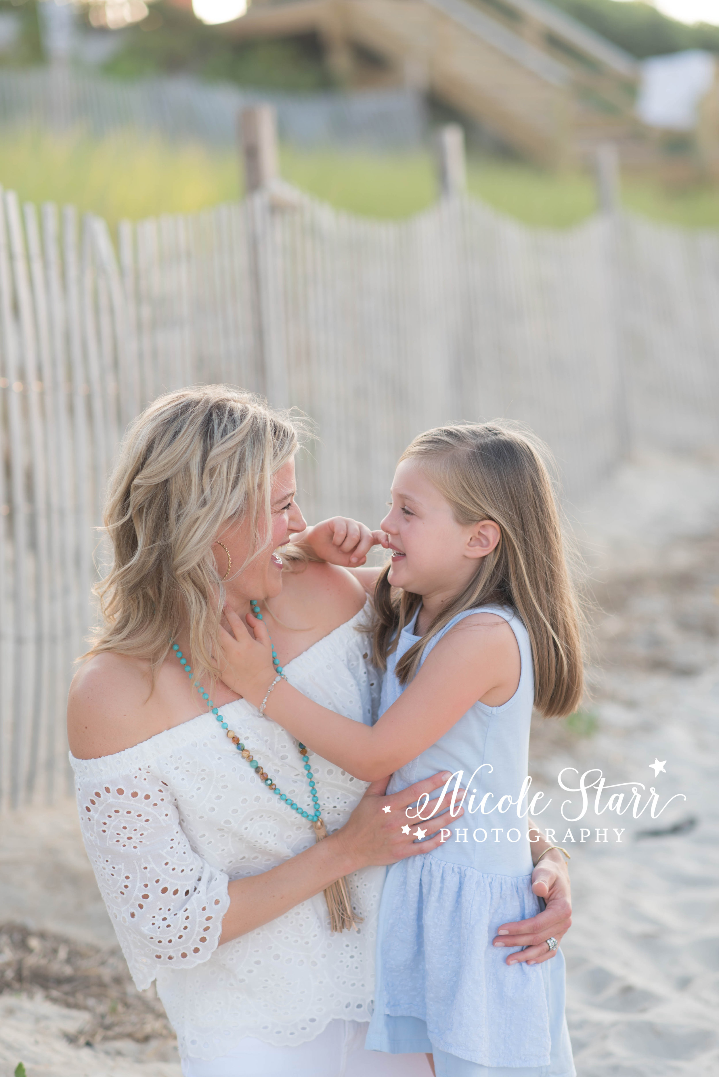 Nicole Starr Photography | Cape Cod Family Photographer | Boston Family Photographer | Family Photographer