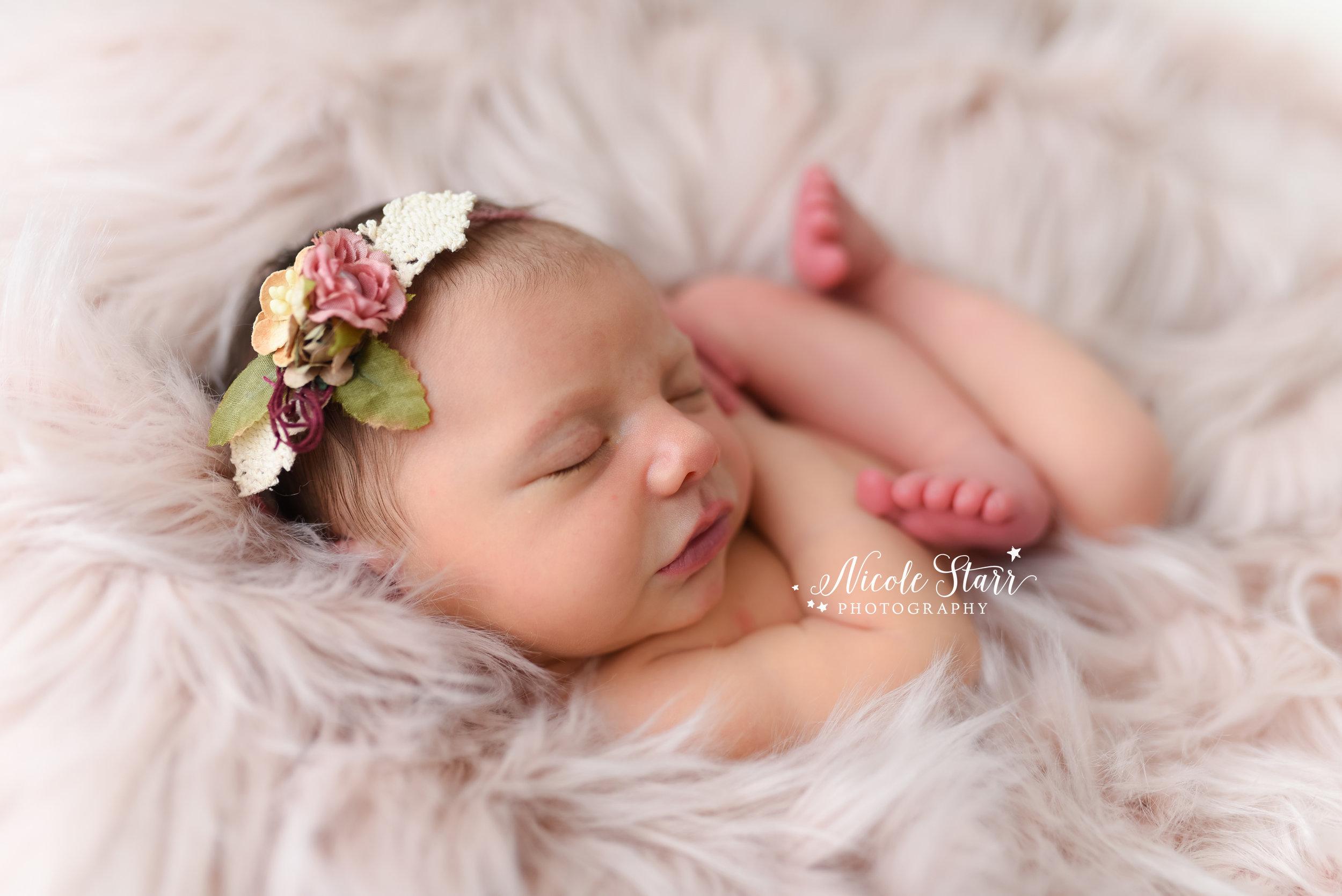 Nicole Starr Photography   Saratoga Springs Newborn Photographer   Boston Newborn Photographer   Upstate NY Newborn Photographer   Newborn Photographer