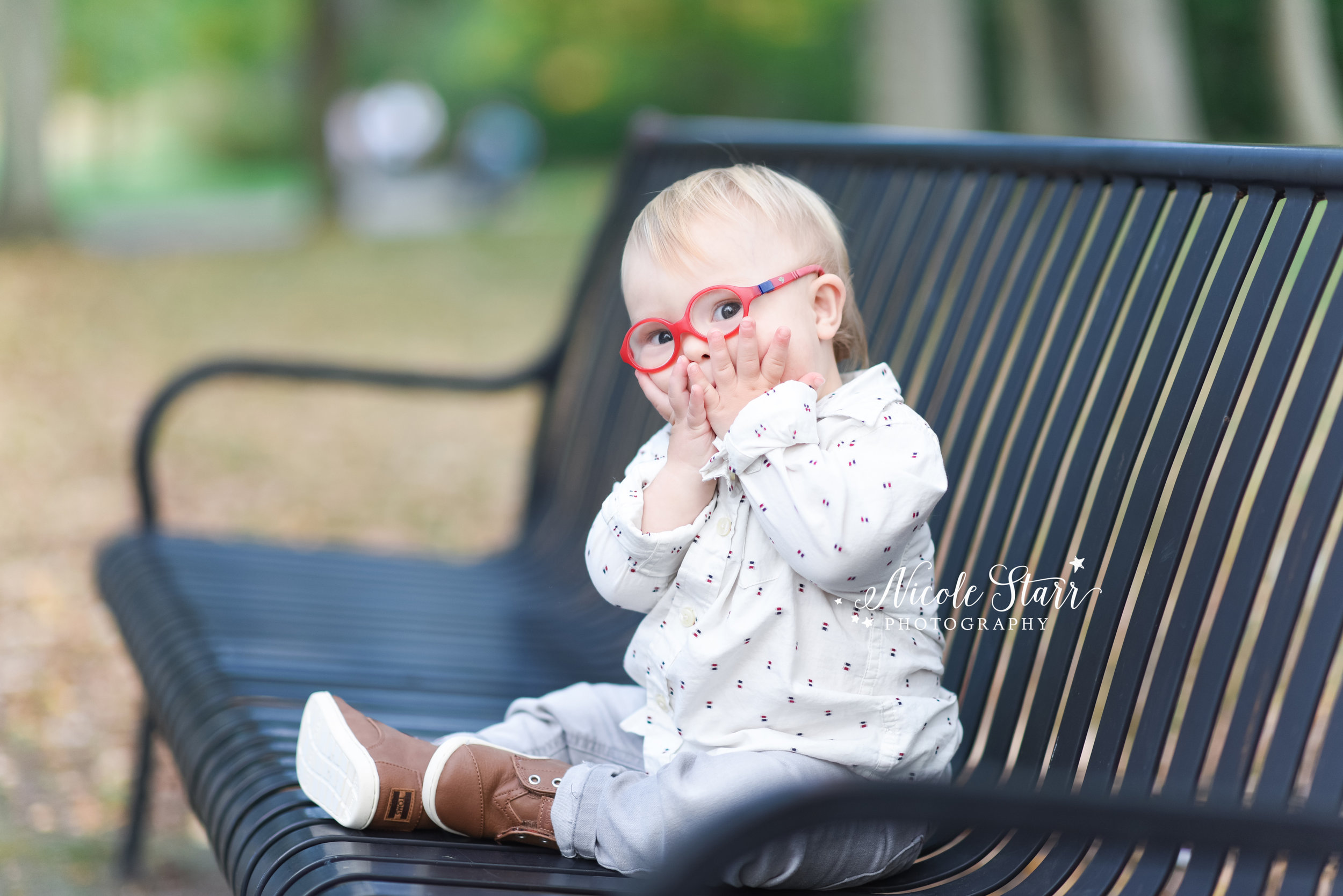 Nicole Starr Photography | Saratoga Springs Family Photographer | Boston Family Photographer | Upstate NY Family Photographer | Family Photographer | Special Needs Photographer | Down Syndrome Photographer