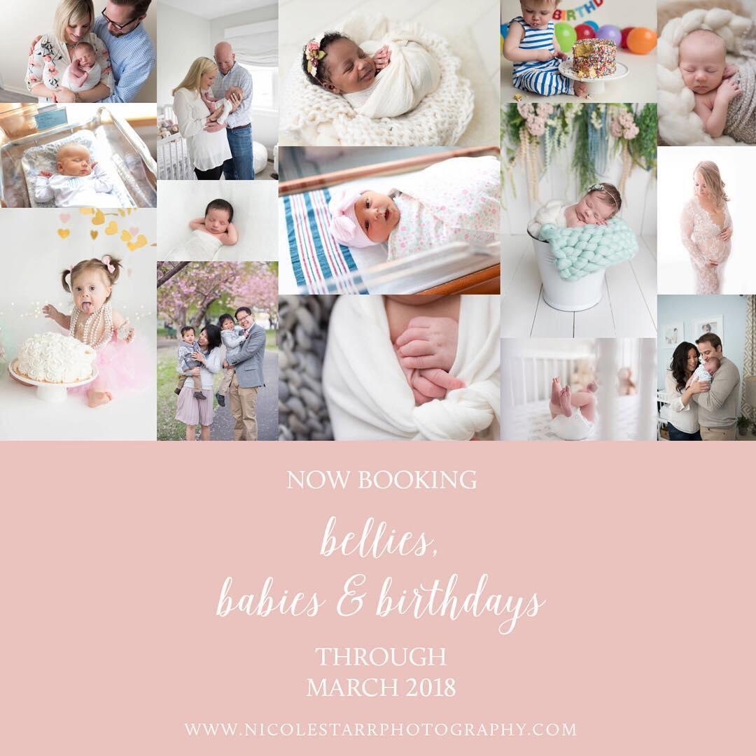 saratoga springs lifestyle newborn photographer