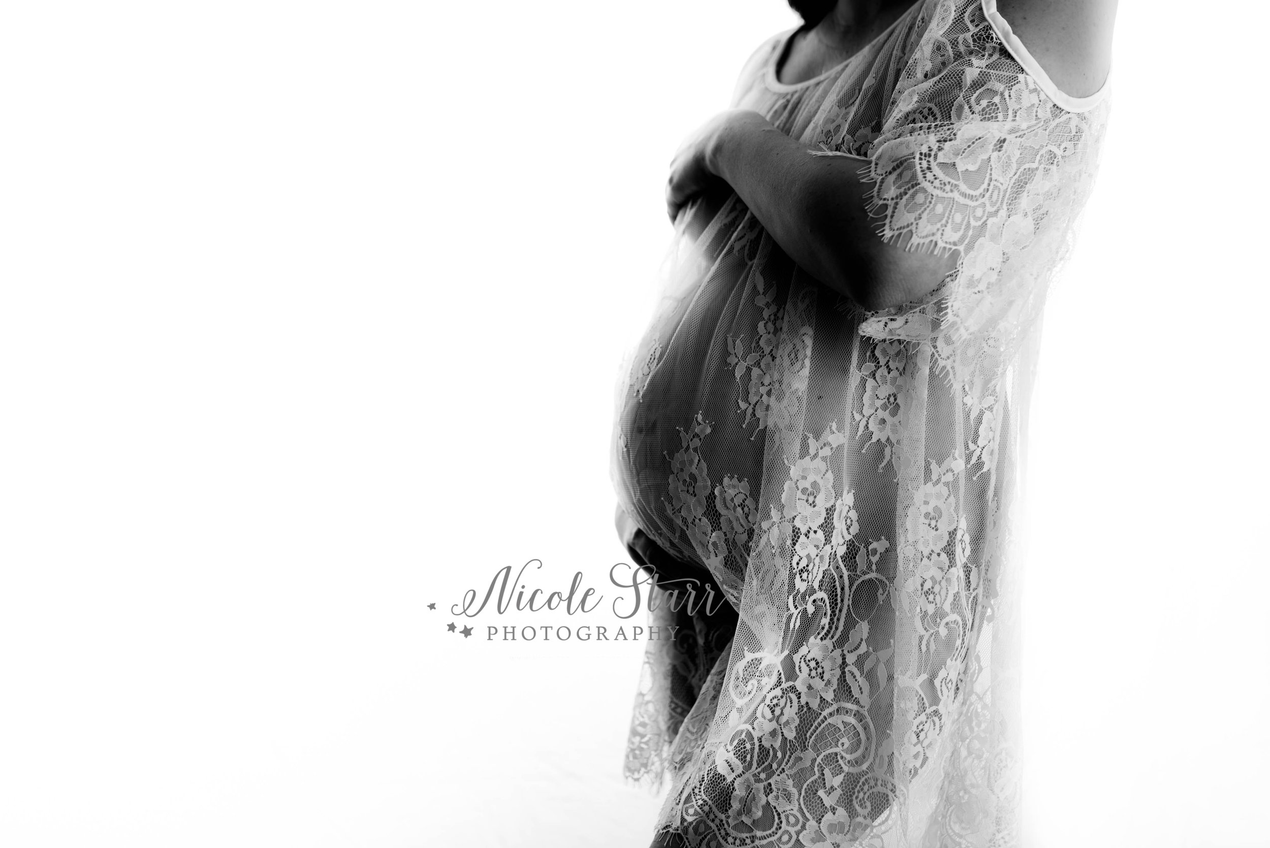 Nicole Starr Photography | Saratoga Springs Maternity Photographer | Boston Maternity Photographer | Upstate NY Maternity Photographer | Maternity Photographer | Maternity session | Maternity dress