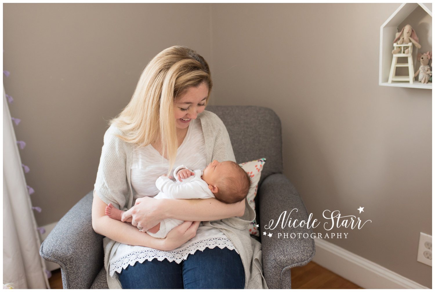 Nicole Starr Photography | Saratoga Springs Newborn Photographer | Boston Newborn Photographer | Saratoga Springs Lifestyle Newborn Photographer | Boston Lifestyle Newborn Photographer  |  Albany Newborn Photographer  |  Albany Lifestyle Newborn Photographer