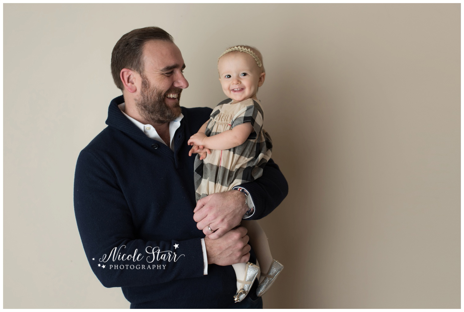 Nicole Starr Photography | Saratoga Springs Cake Smash Photographer | Boston Cake Smash Photographer | Saratoga Springs Family Photographer | Boston Family Photographer  |  Albany Cake Smash Photographer